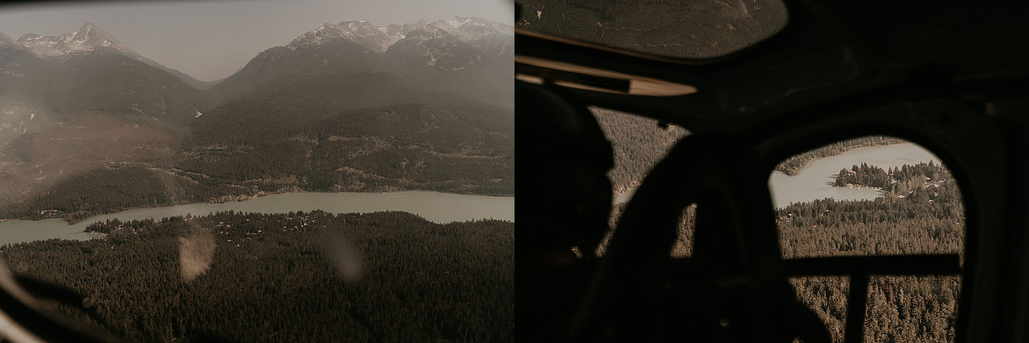 whistler-mountain-helicopter-elopement-wedding_0082.jpg