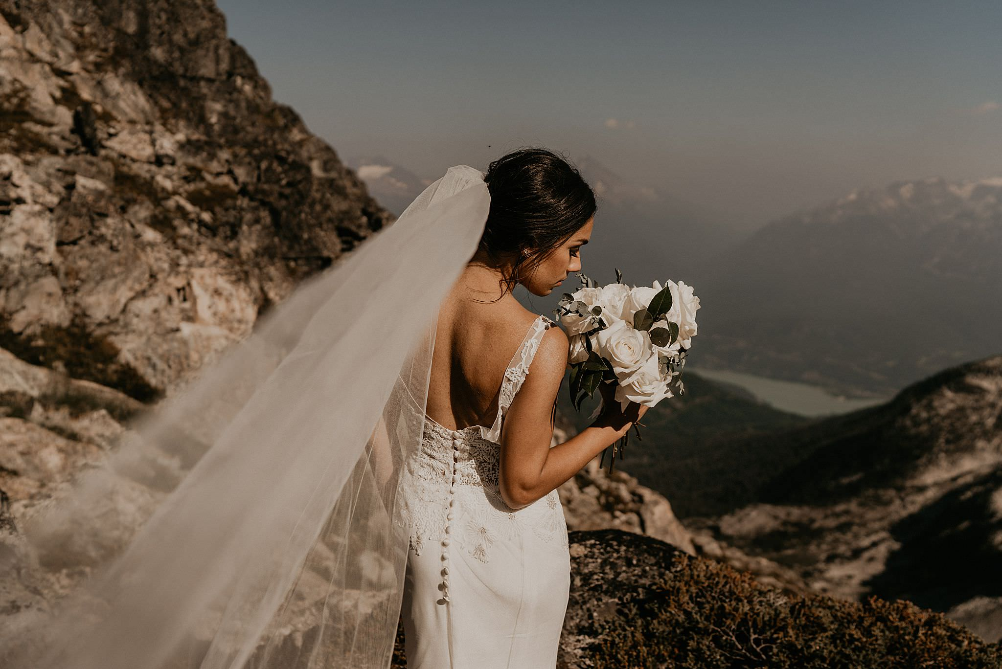 whistler-mountain-helicopter-elopement-wedding_0095.jpg