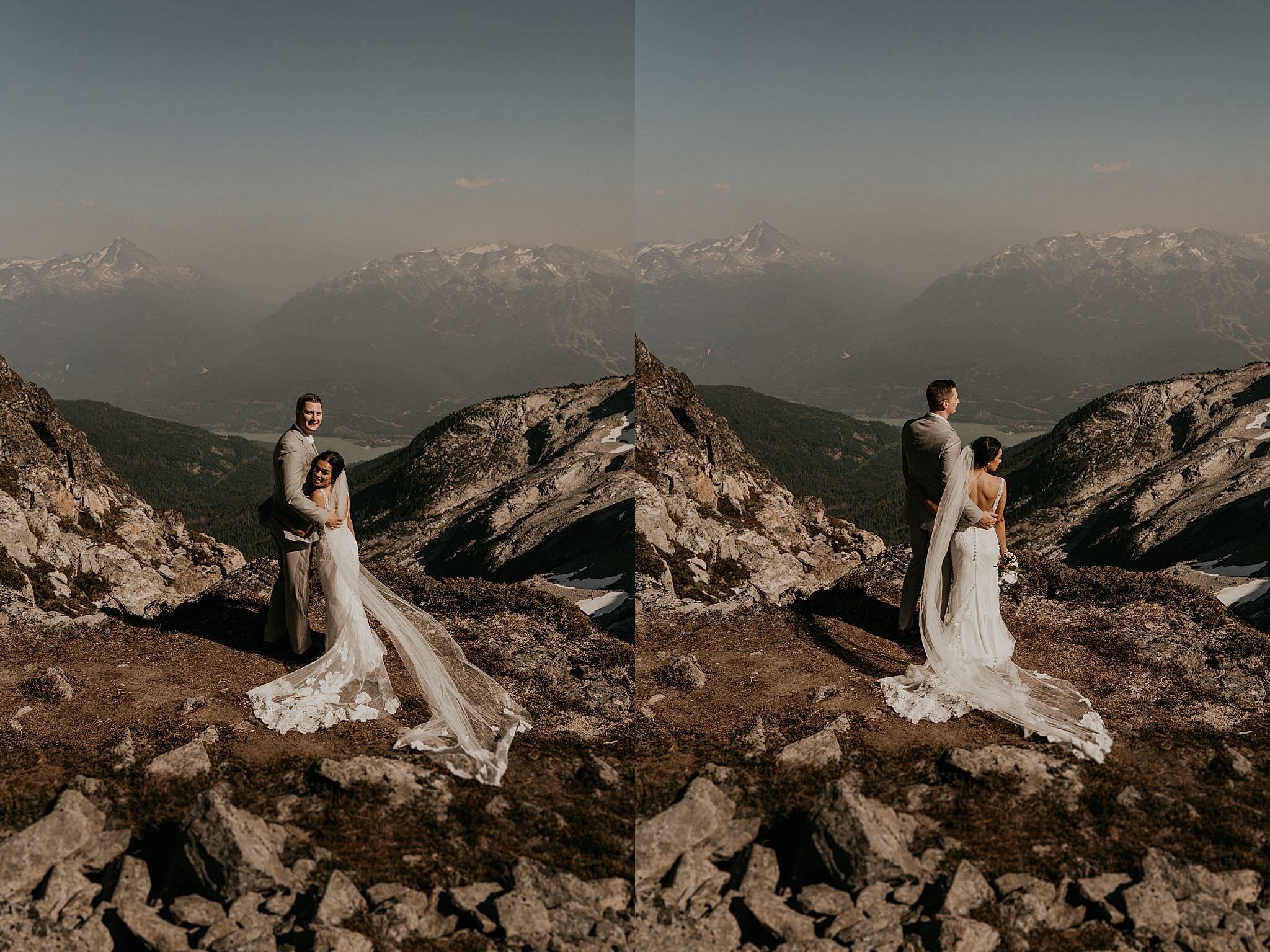 whistler-mountain-helicopter-elopement-wedding_0104.jpg