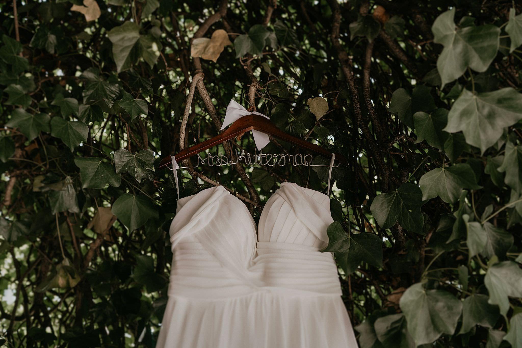 roche-harbor-wedding-san-juans-island-washington_0001.jpg
