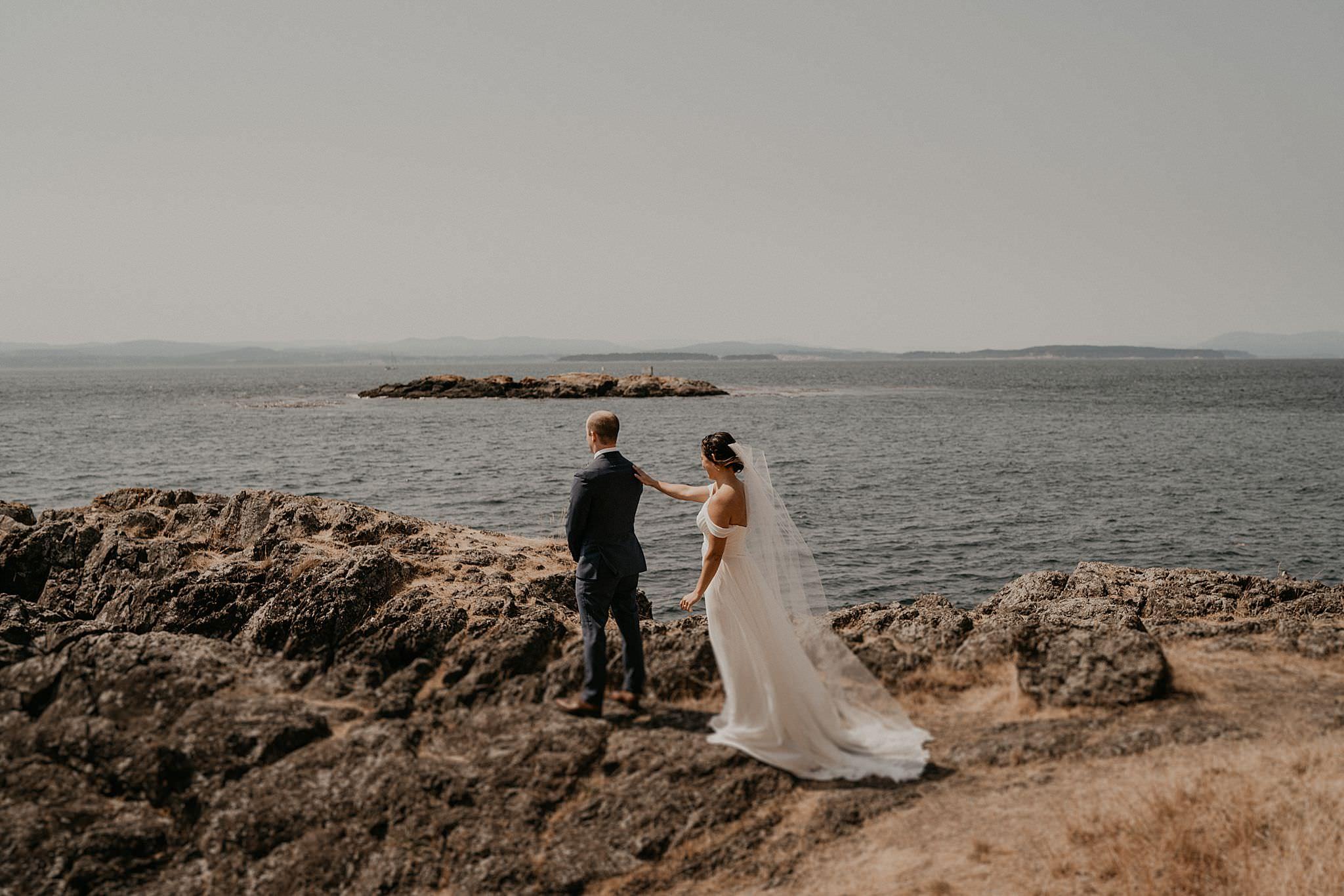 roche-harbor-wedding-san-juans-island-washington_0027.jpg