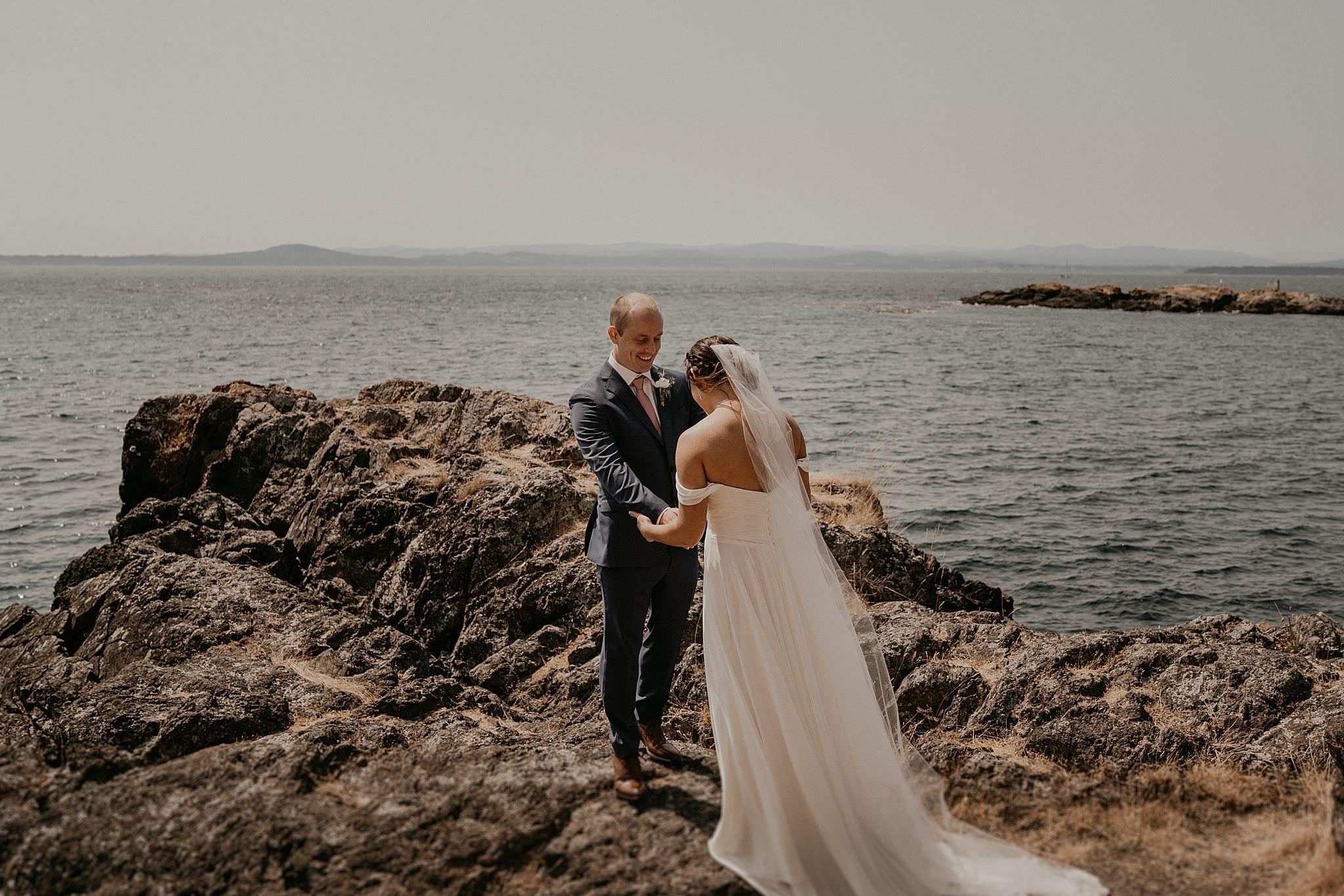 roche-harbor-wedding-san-juans-island-washington_0028.jpg