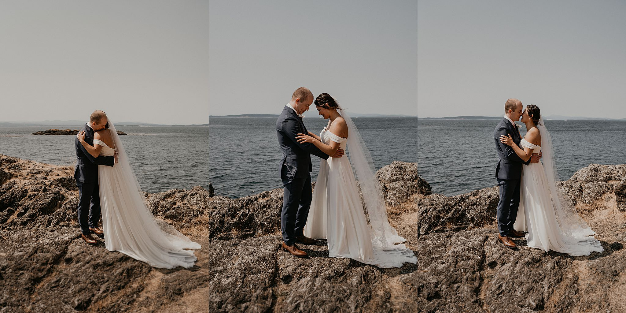 roche-harbor-wedding-san-juans-island-washington_0031.jpg