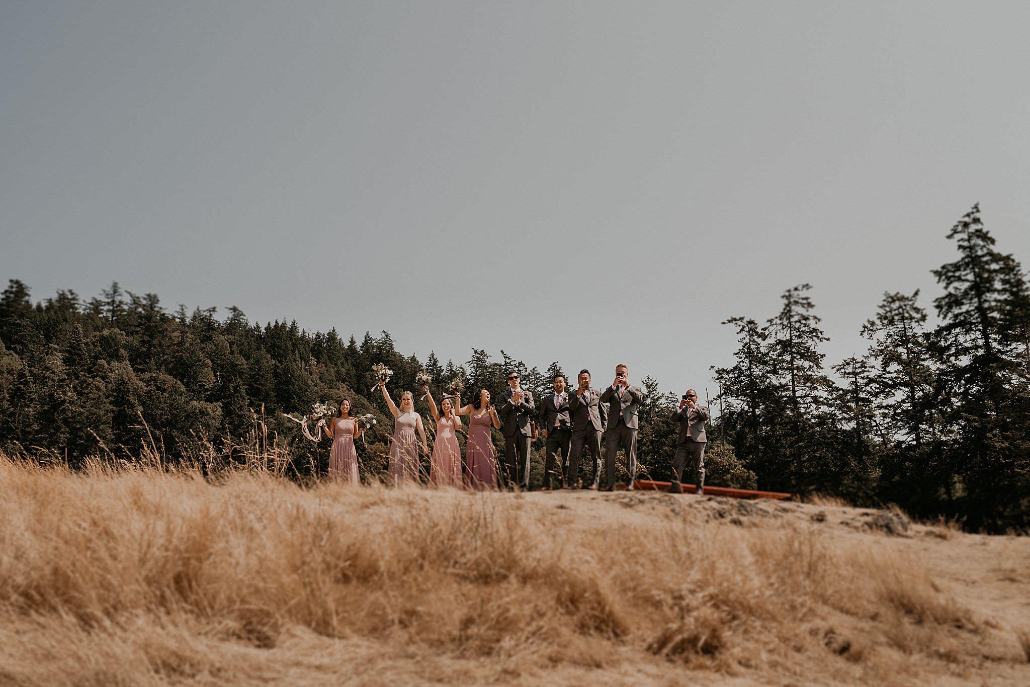 roche-harbor-wedding-san-juans-island-washington_0034.jpg