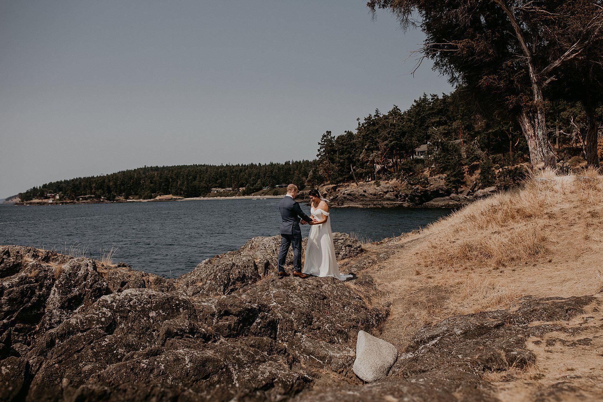roche-harbor-wedding-san-juans-island-washington_0033.jpg