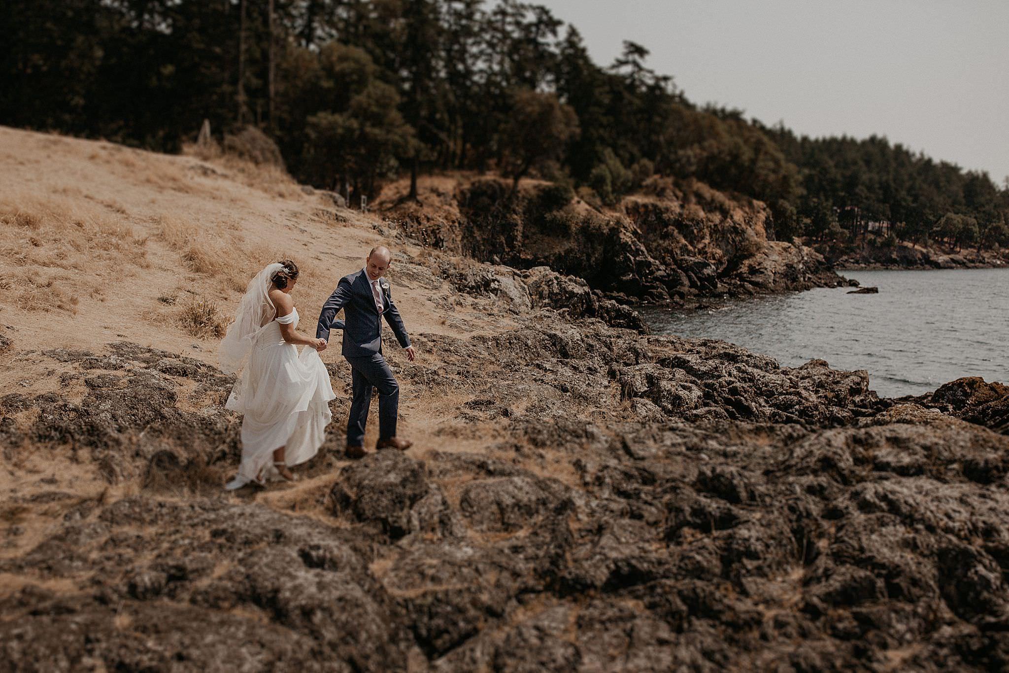 roche-harbor-wedding-san-juans-island-washington_0035.jpg