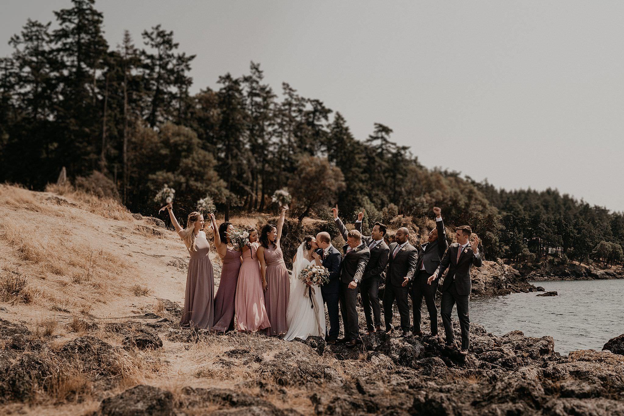 roche-harbor-wedding-san-juans-island-washington_0037.jpg