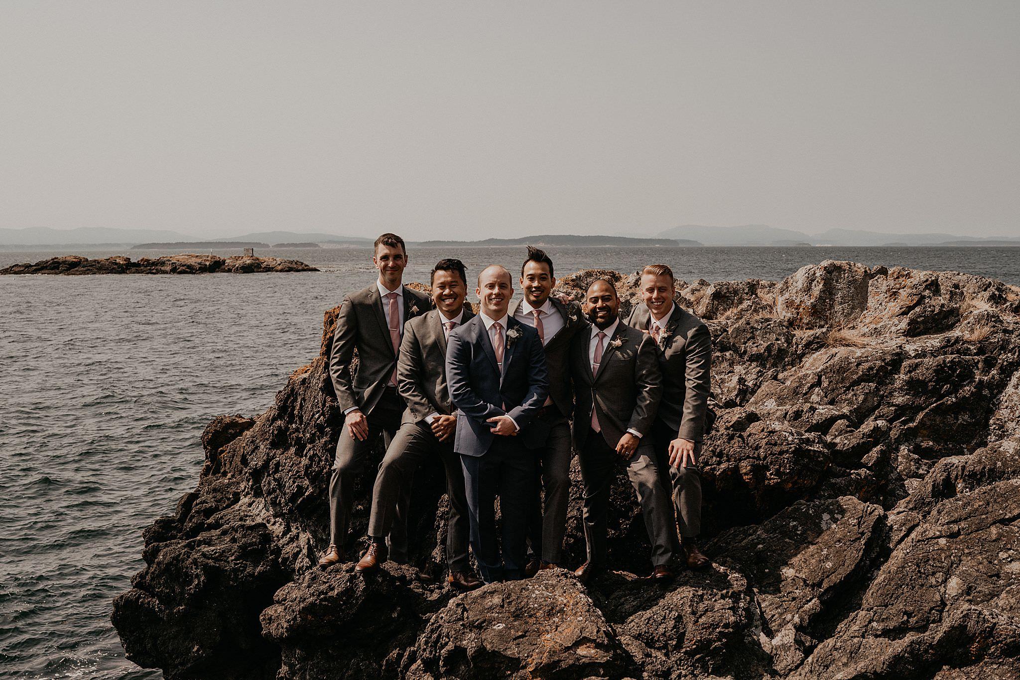 roche-harbor-wedding-san-juans-island-washington_0044.jpg