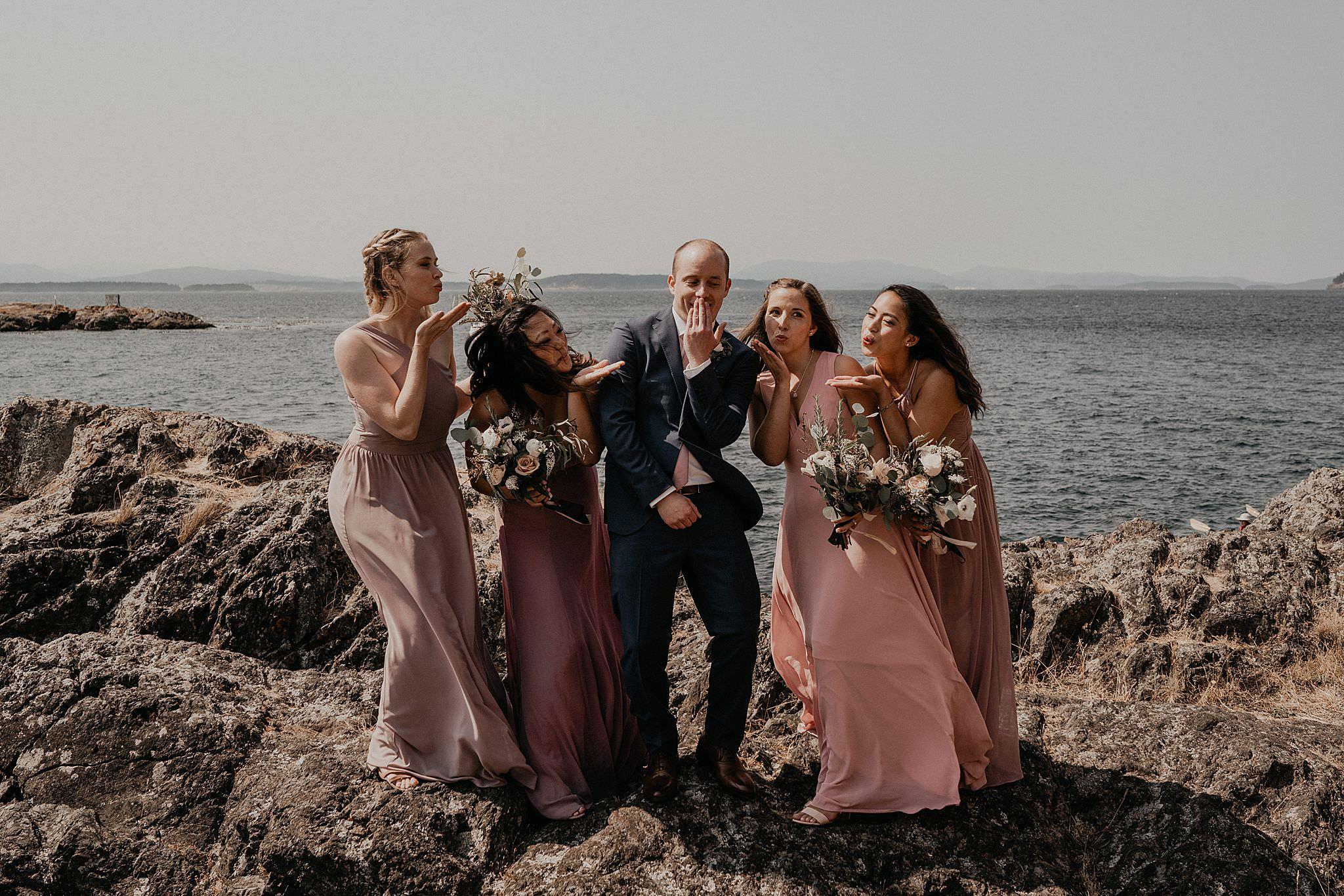 roche-harbor-wedding-san-juans-island-washington_0045.jpg
