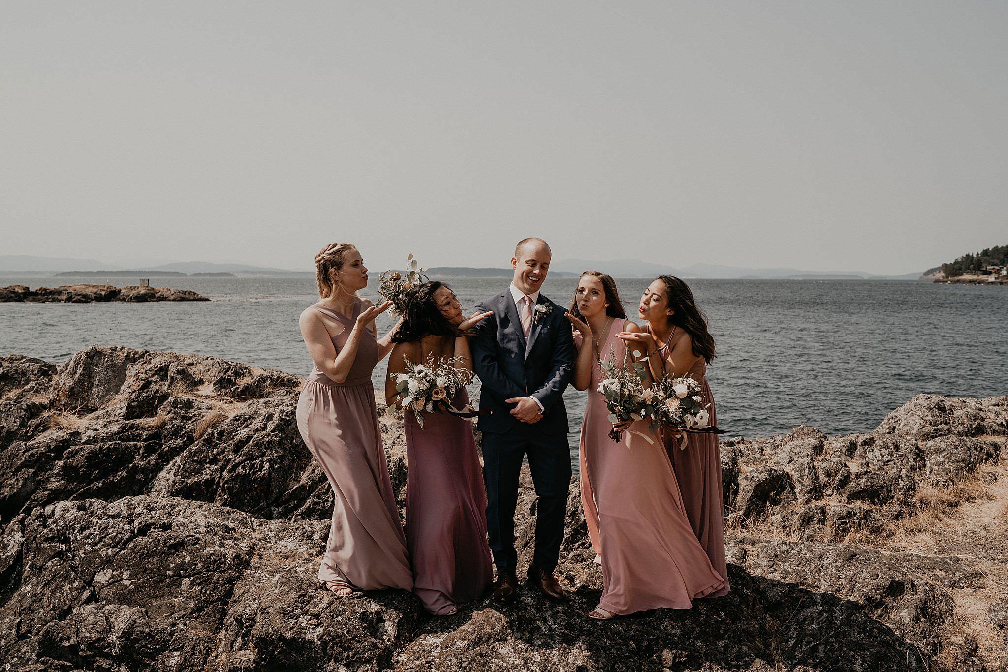 roche-harbor-wedding-san-juans-island-washington_0046.jpg