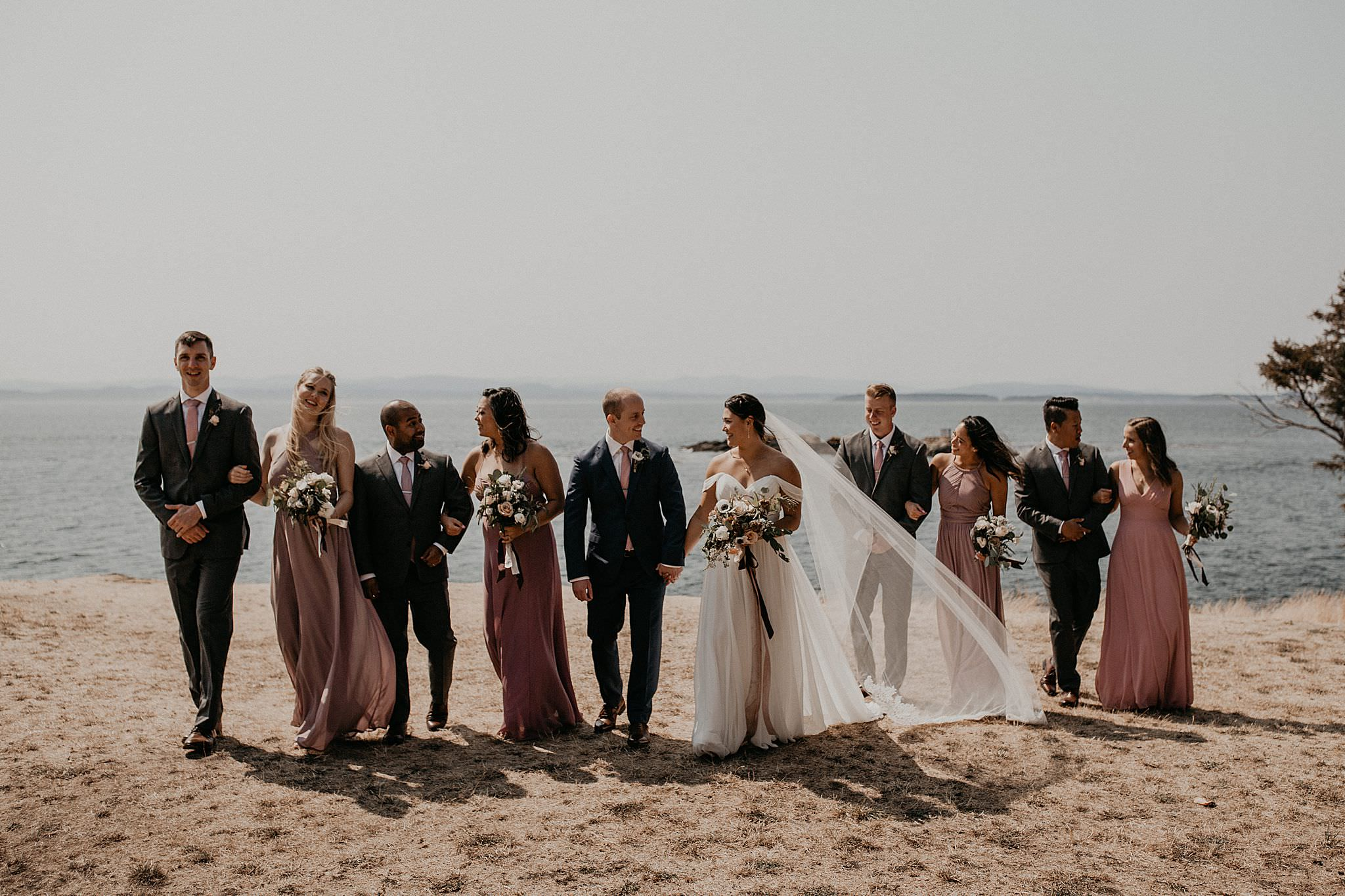 roche-harbor-wedding-san-juans-island-washington_0047.jpg