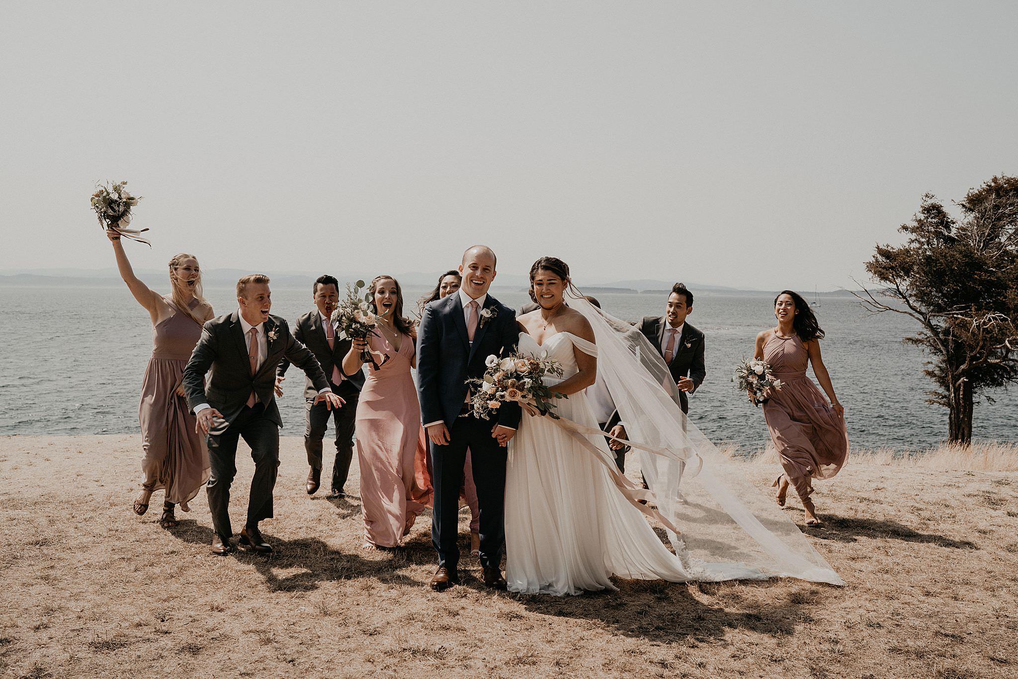 roche-harbor-wedding-san-juans-island-washington_0048.jpg