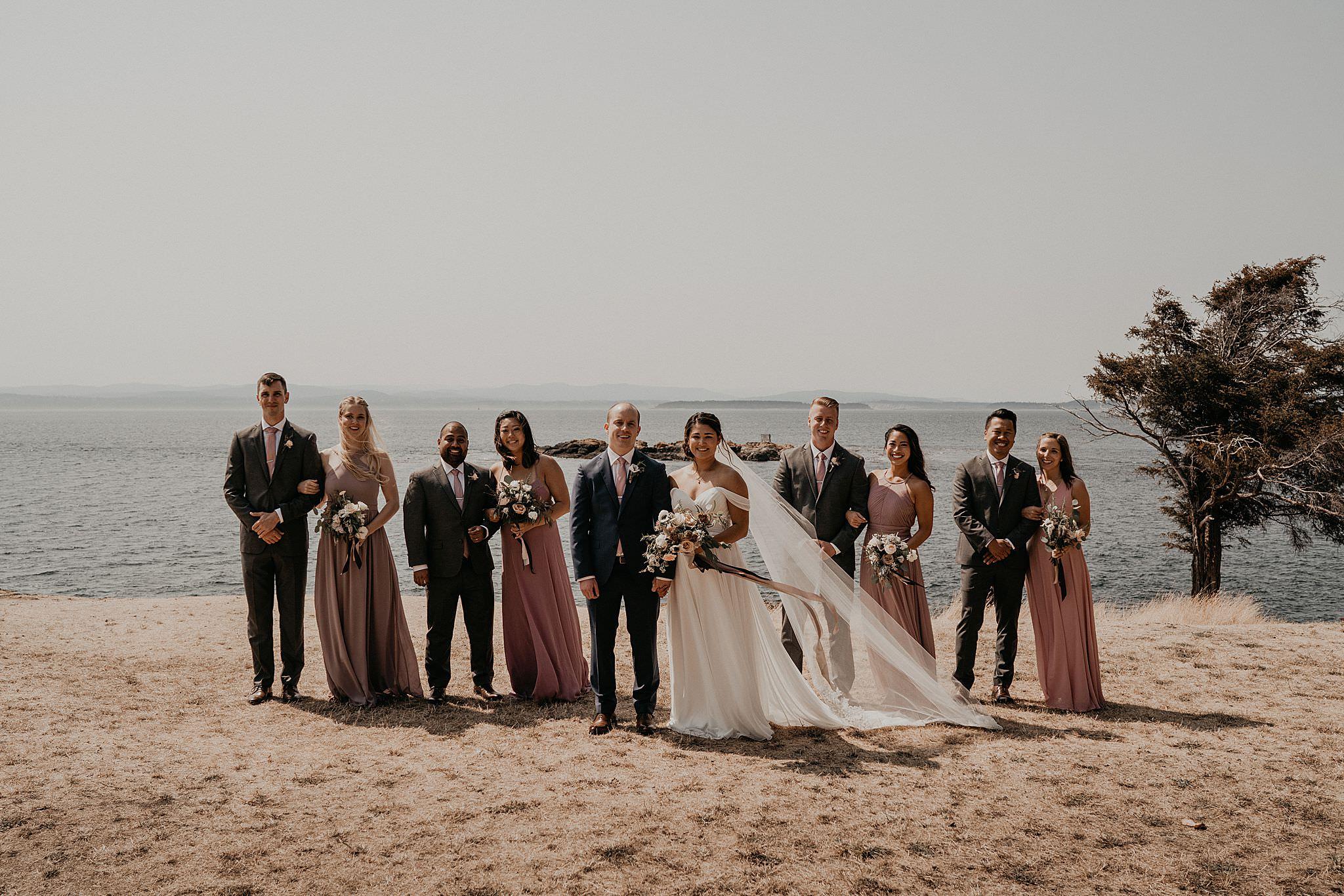 roche-harbor-wedding-san-juans-island-washington_0050.jpg