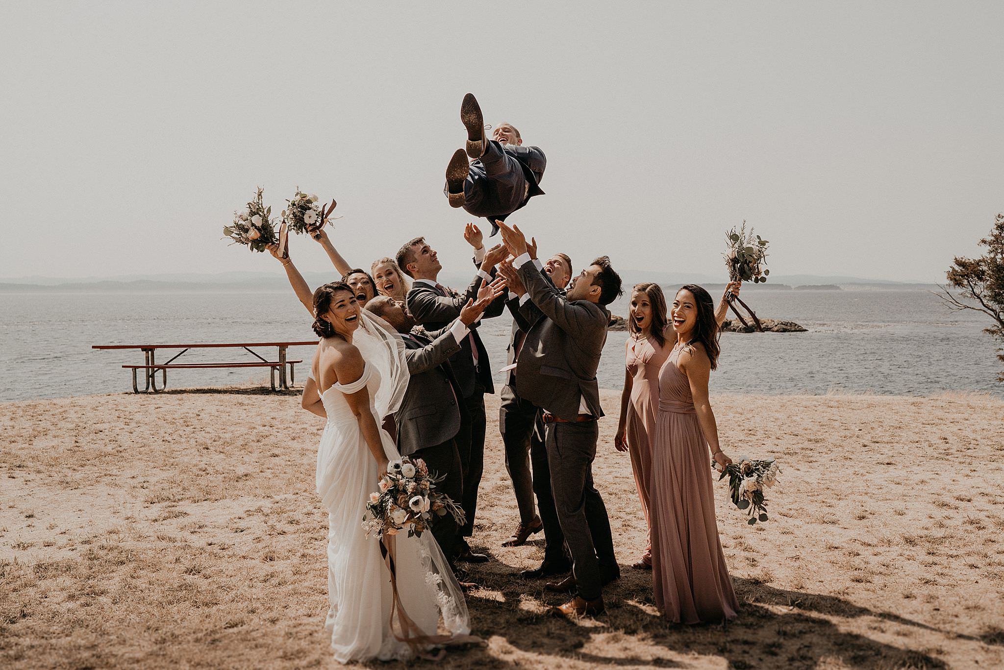 roche-harbor-wedding-san-juans-island-washington_0053.jpg