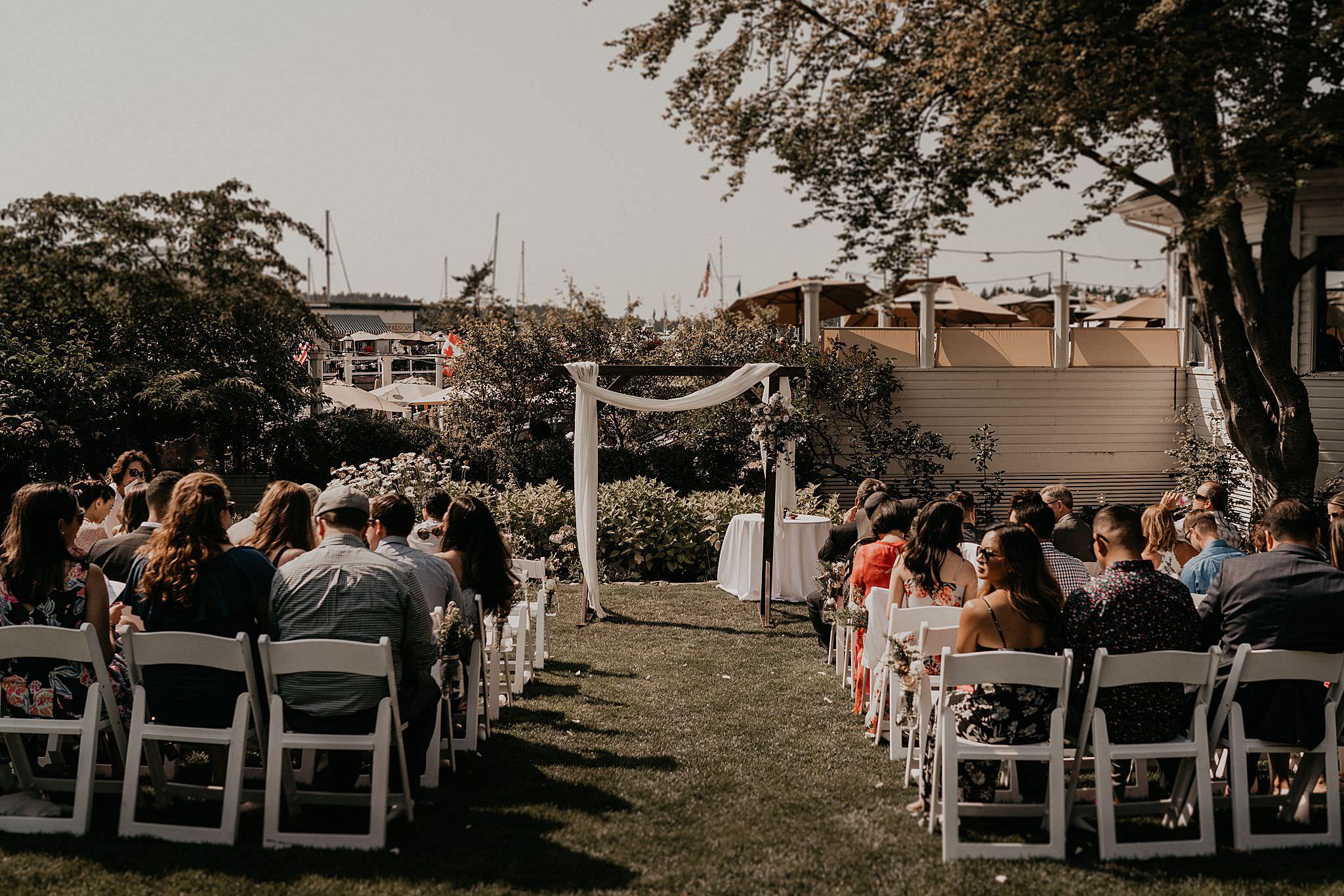 roche-harbor-wedding-san-juans-island-washington_0054.jpg
