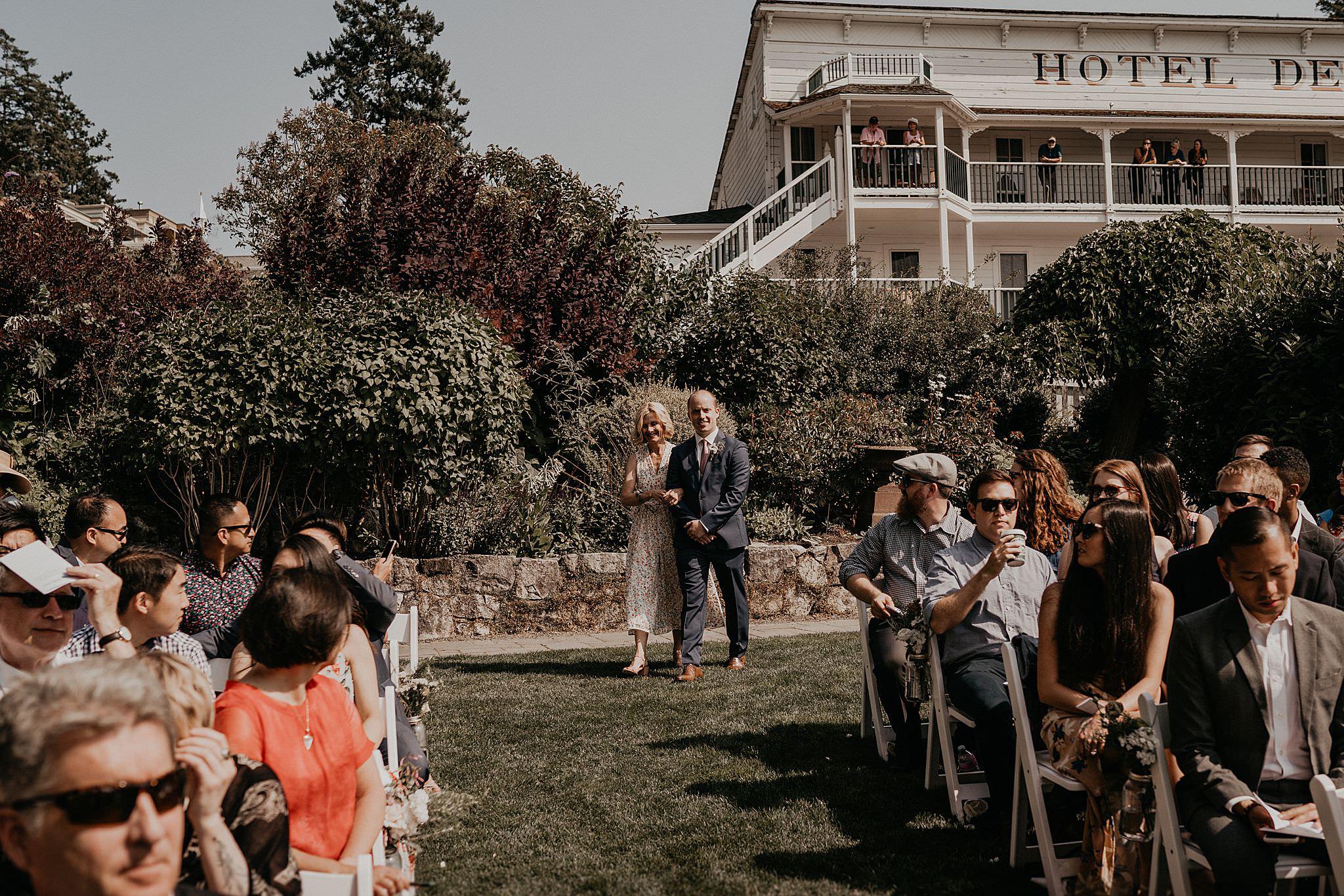 roche-harbor-wedding-san-juans-island-washington_0055.jpg