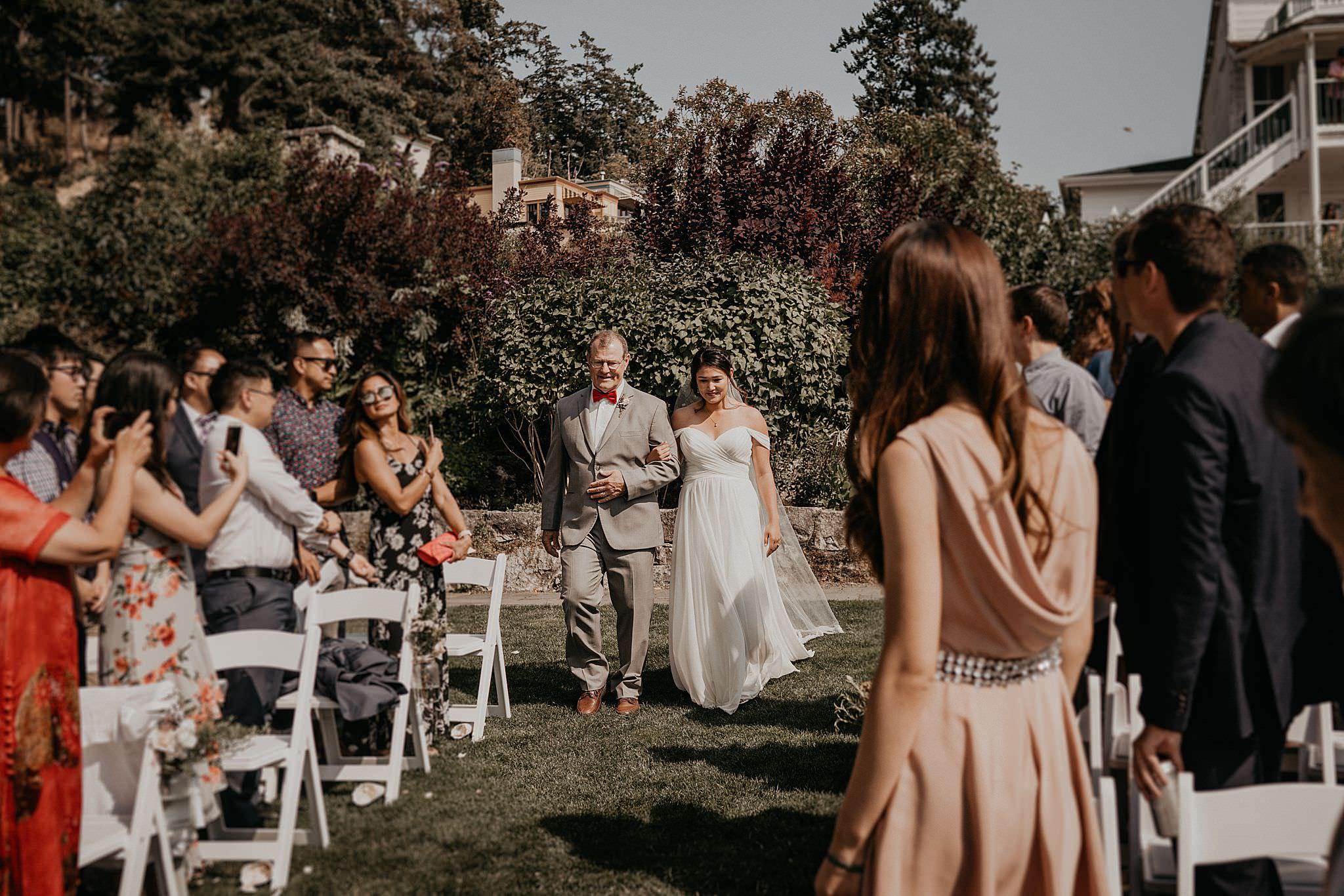 roche-harbor-wedding-san-juans-island-washington_0057.jpg