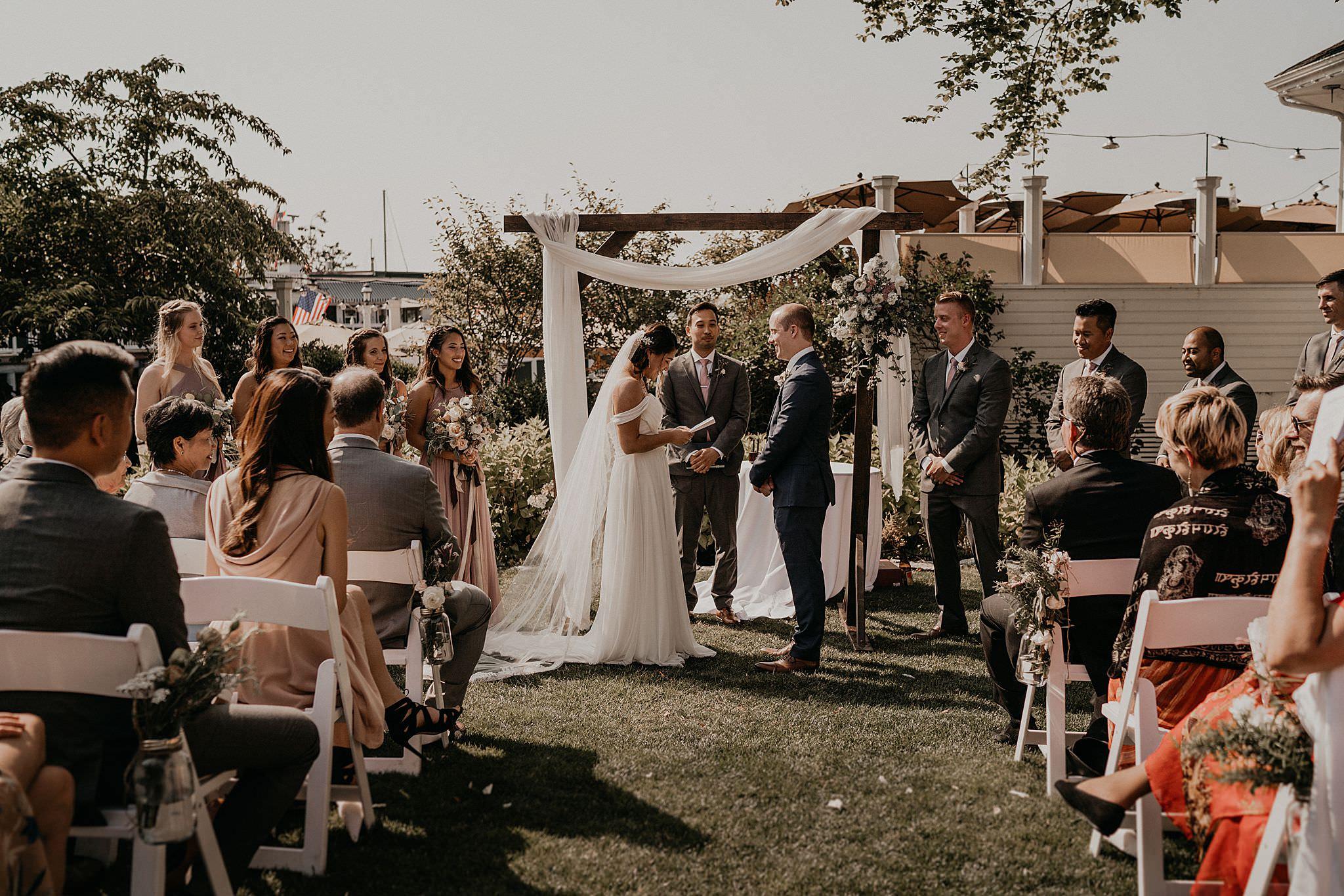 roche-harbor-wedding-san-juans-island-washington_0068.jpg