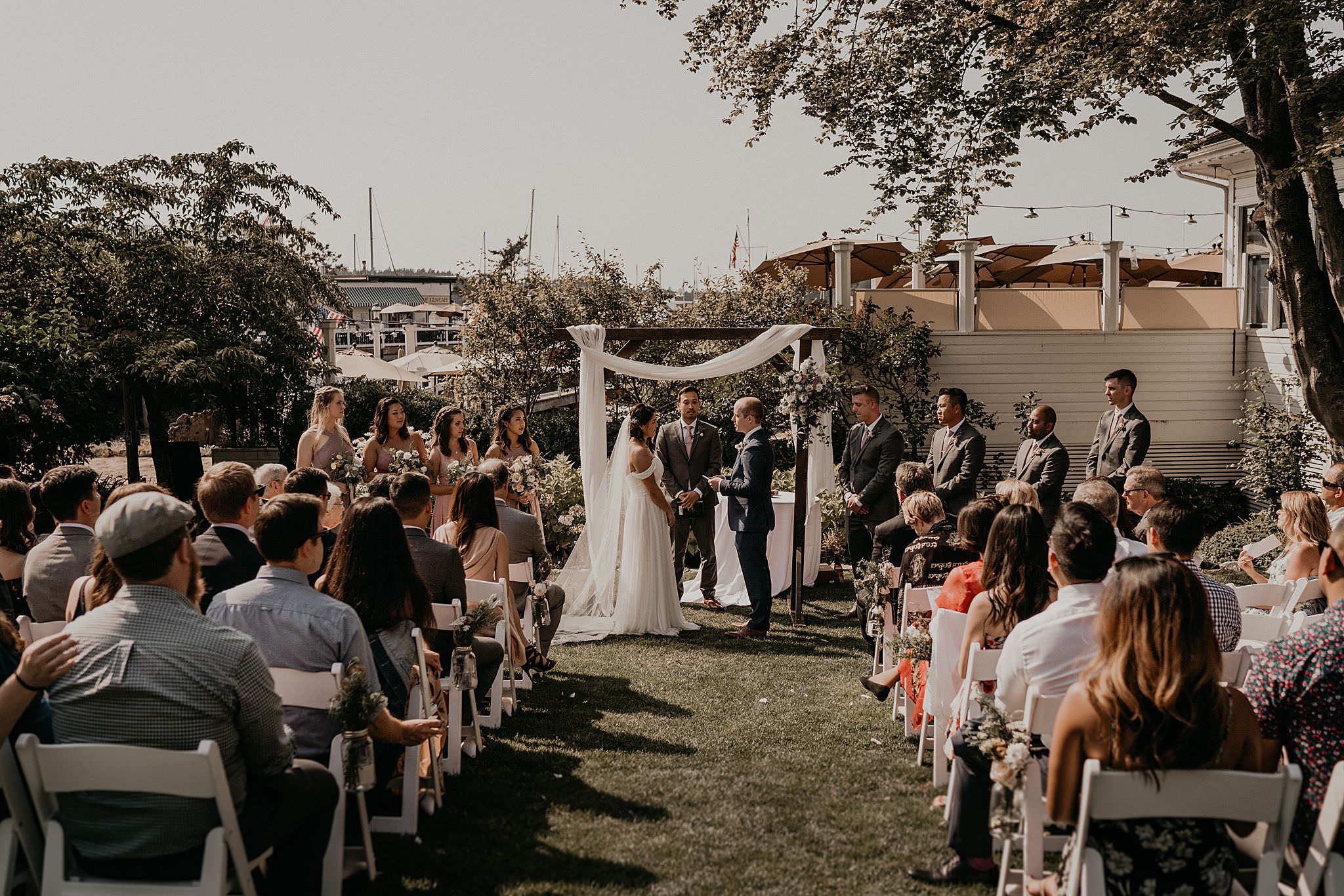 roche-harbor-wedding-san-juans-island-washington_0067.jpg