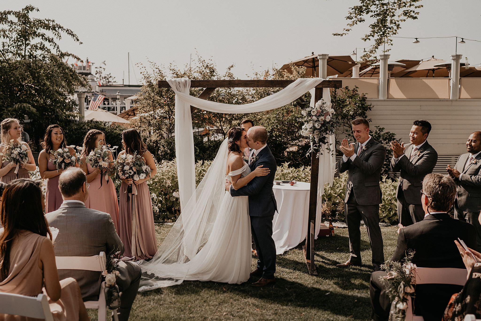 roche-harbor-wedding-san-juans-island-washington_0070.jpg