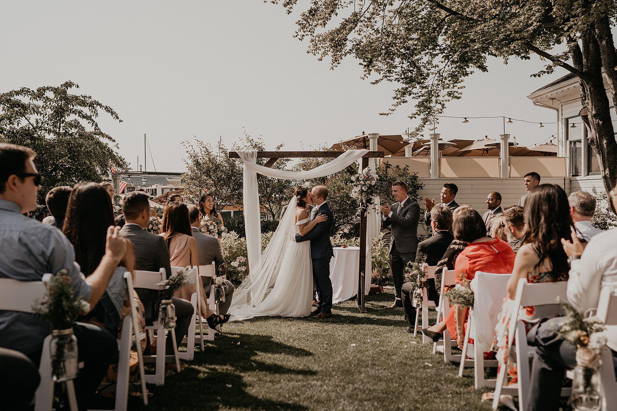 roche-harbor-wedding-san-juans-island-washington_0069.jpg