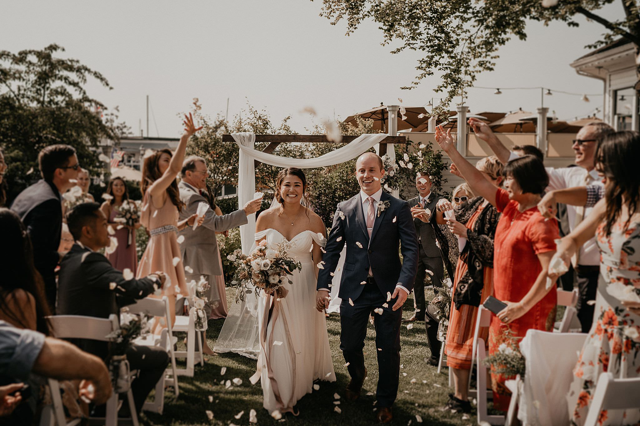 roche-harbor-wedding-san-juans-island-washington_0072.jpg