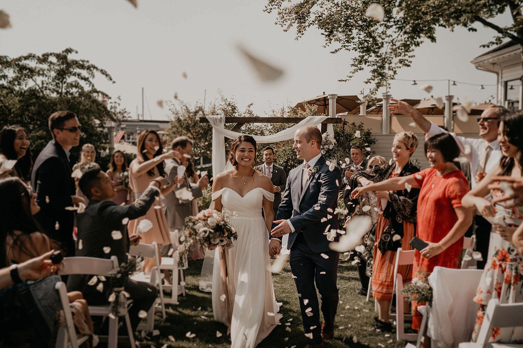 roche-harbor-wedding-san-juans-island-washington_0074.jpg
