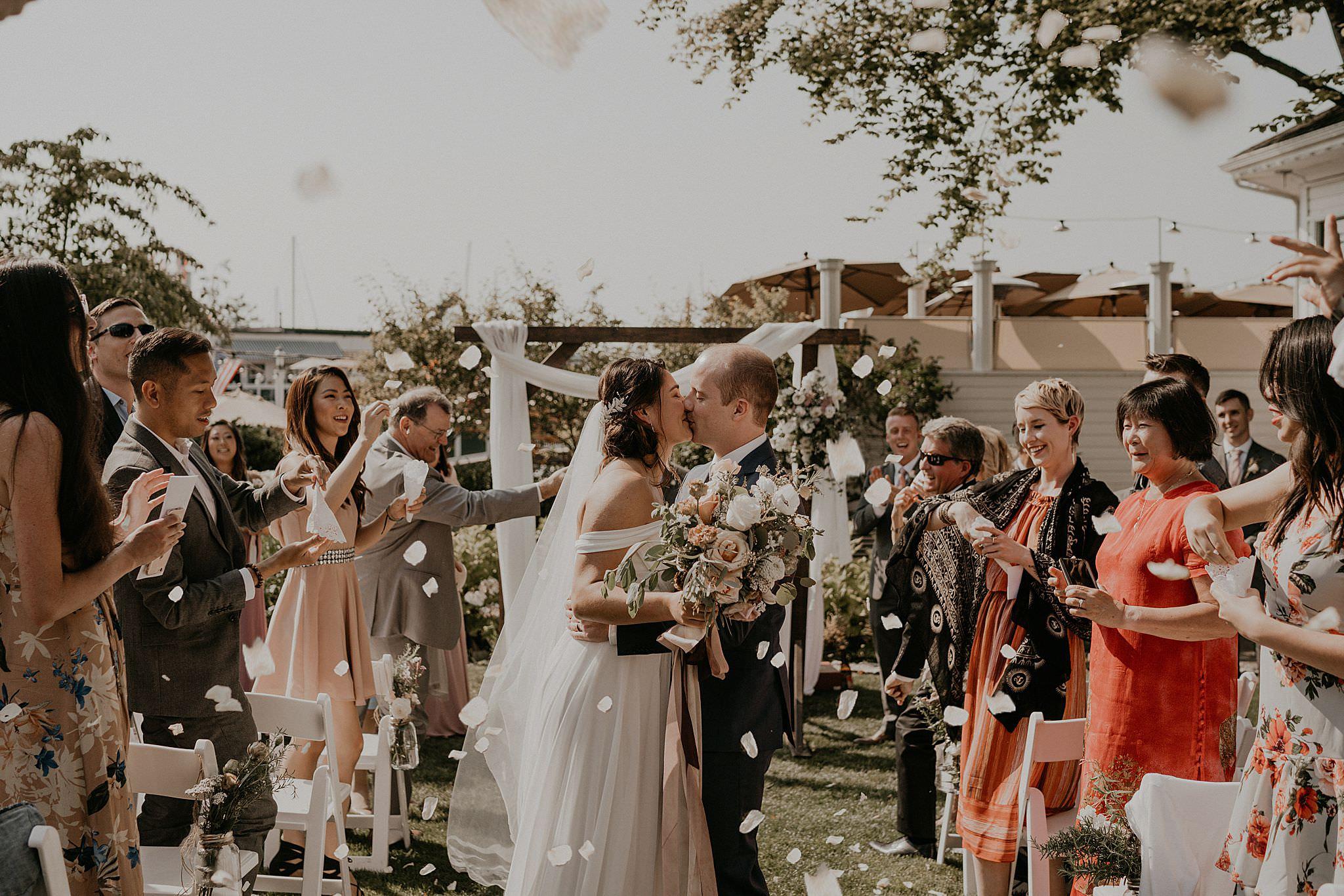 roche-harbor-wedding-san-juans-island-washington_0073.jpg