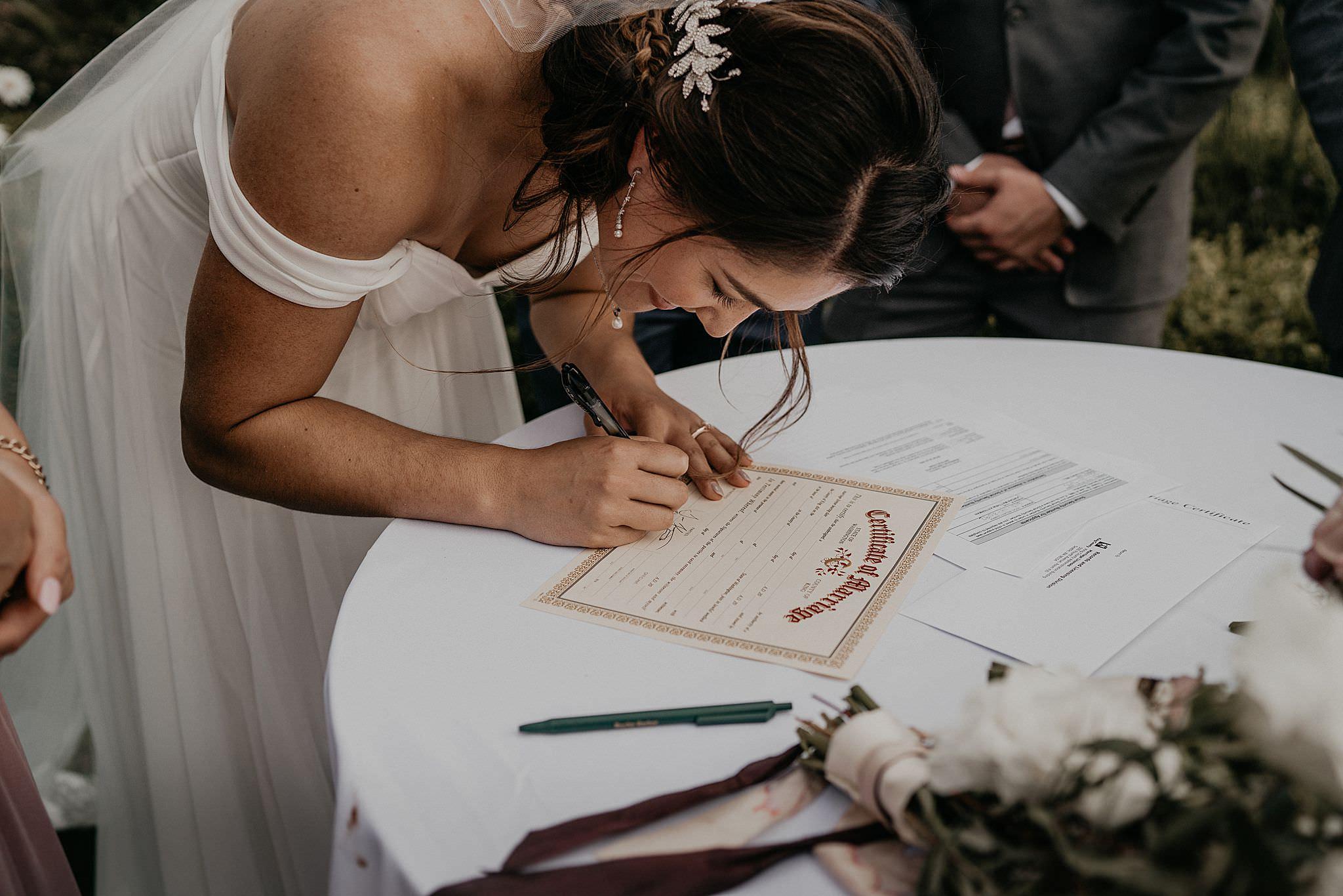 roche-harbor-wedding-san-juans-island-washington_0081.jpg