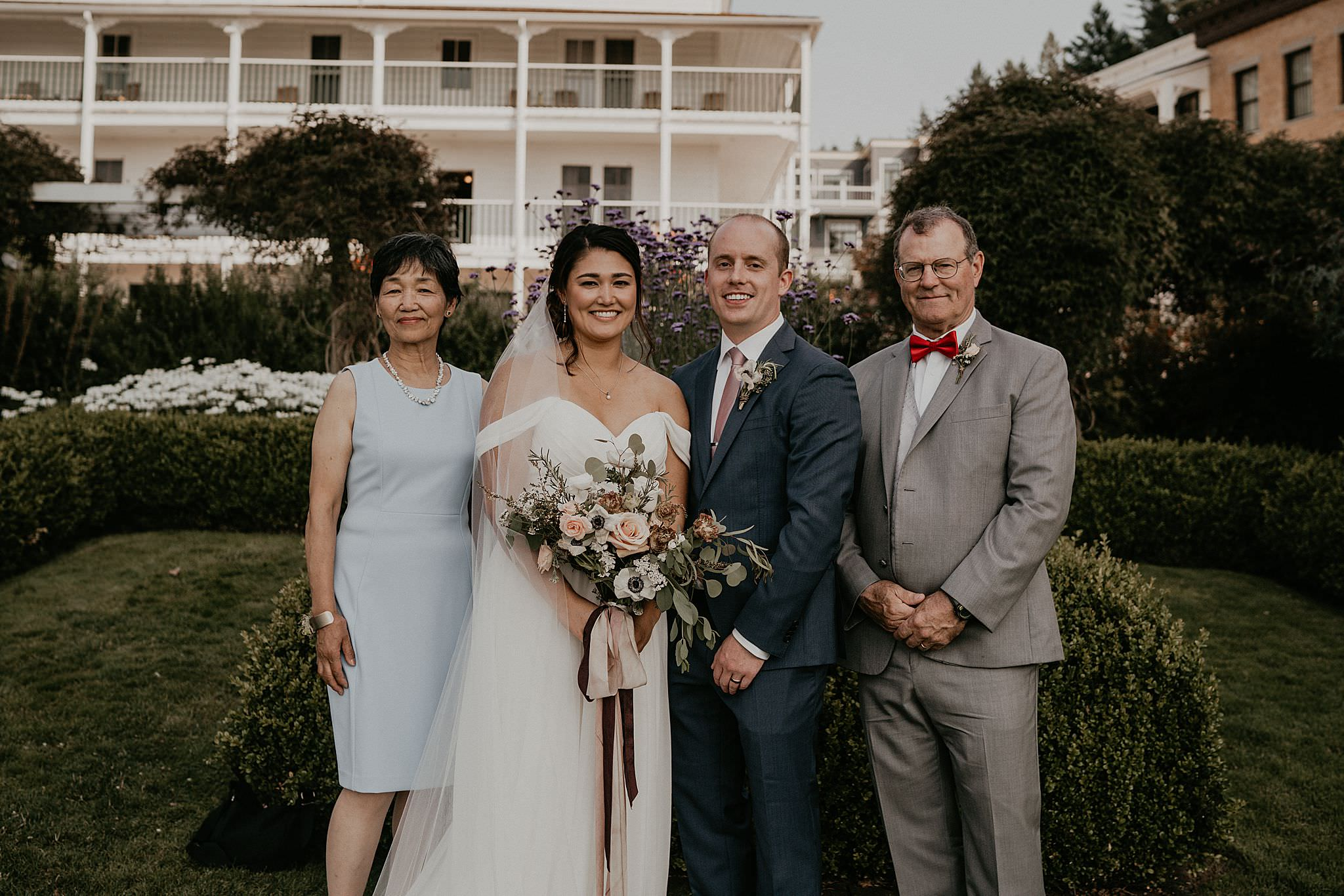 roche-harbor-wedding-san-juans-island-washington_0089.jpg