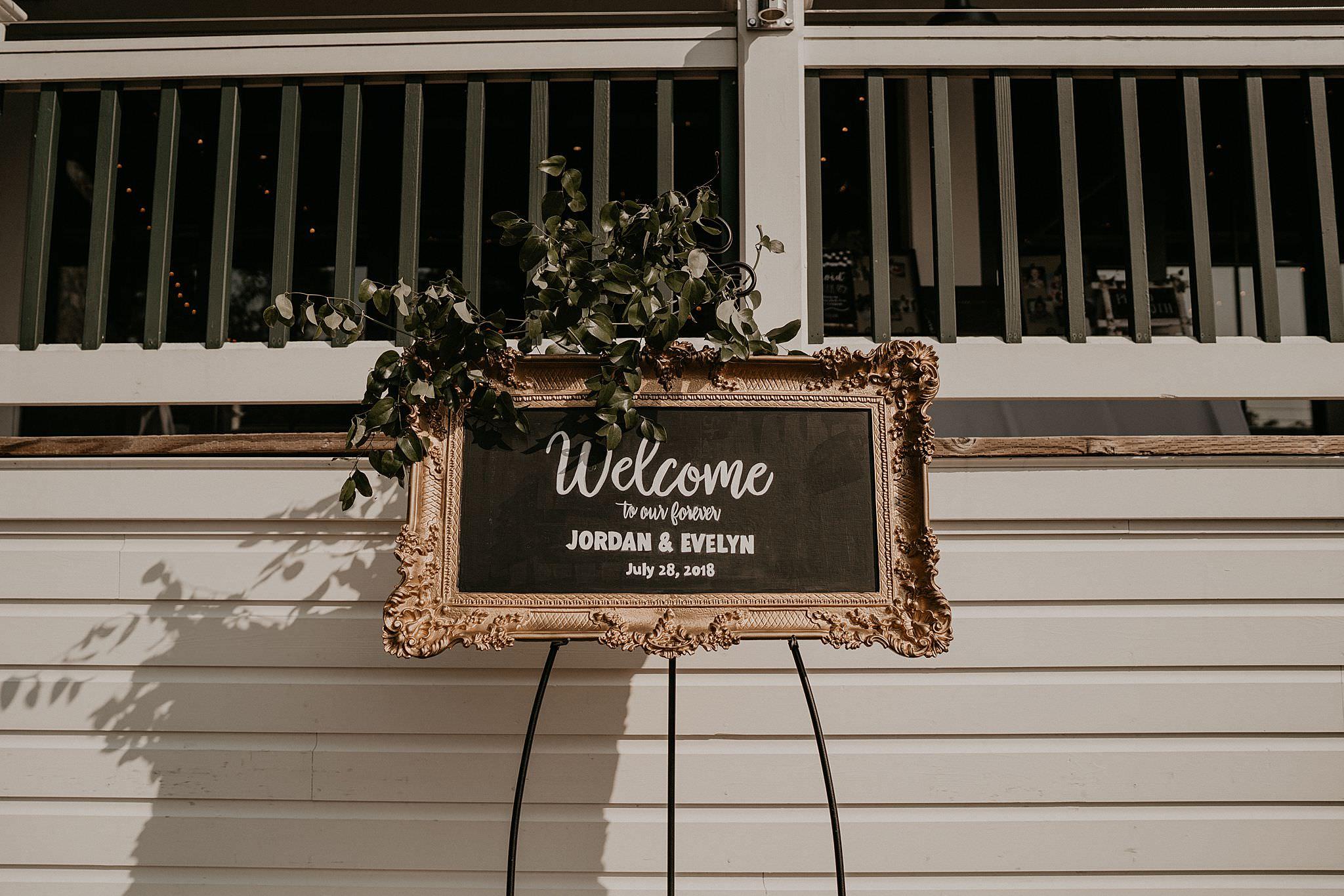 roche-harbor-wedding-san-juans-island-washington_0090.jpg