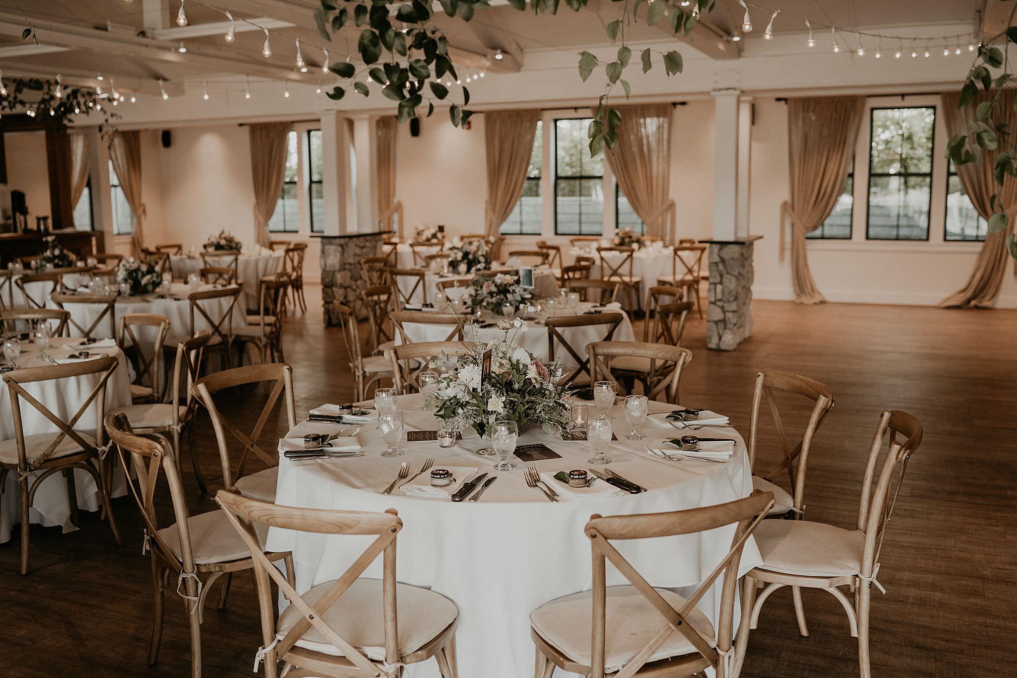 roche-harbor-wedding-san-juans-island-washington_0105.jpg
