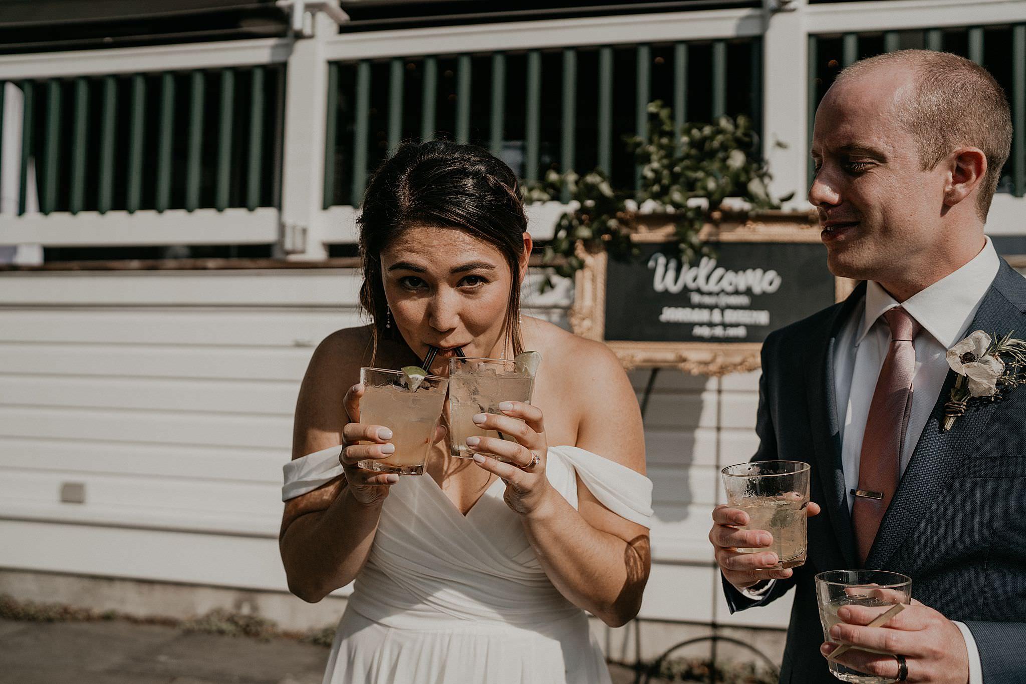 roche-harbor-wedding-san-juans-island-washington_0112.jpg