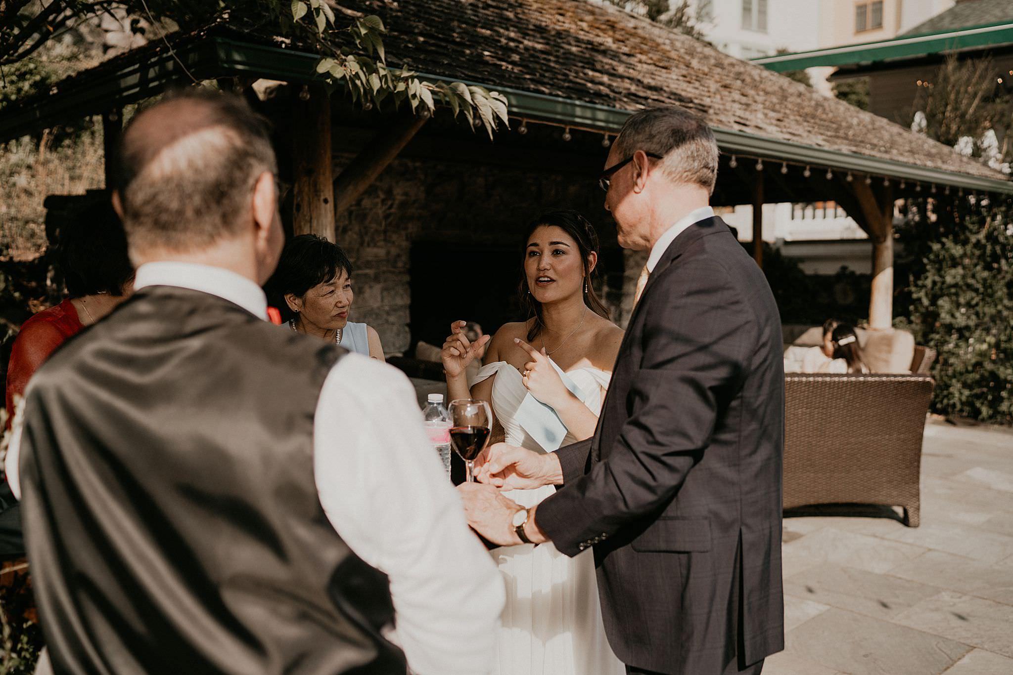 roche-harbor-wedding-san-juans-island-washington_0114.jpg