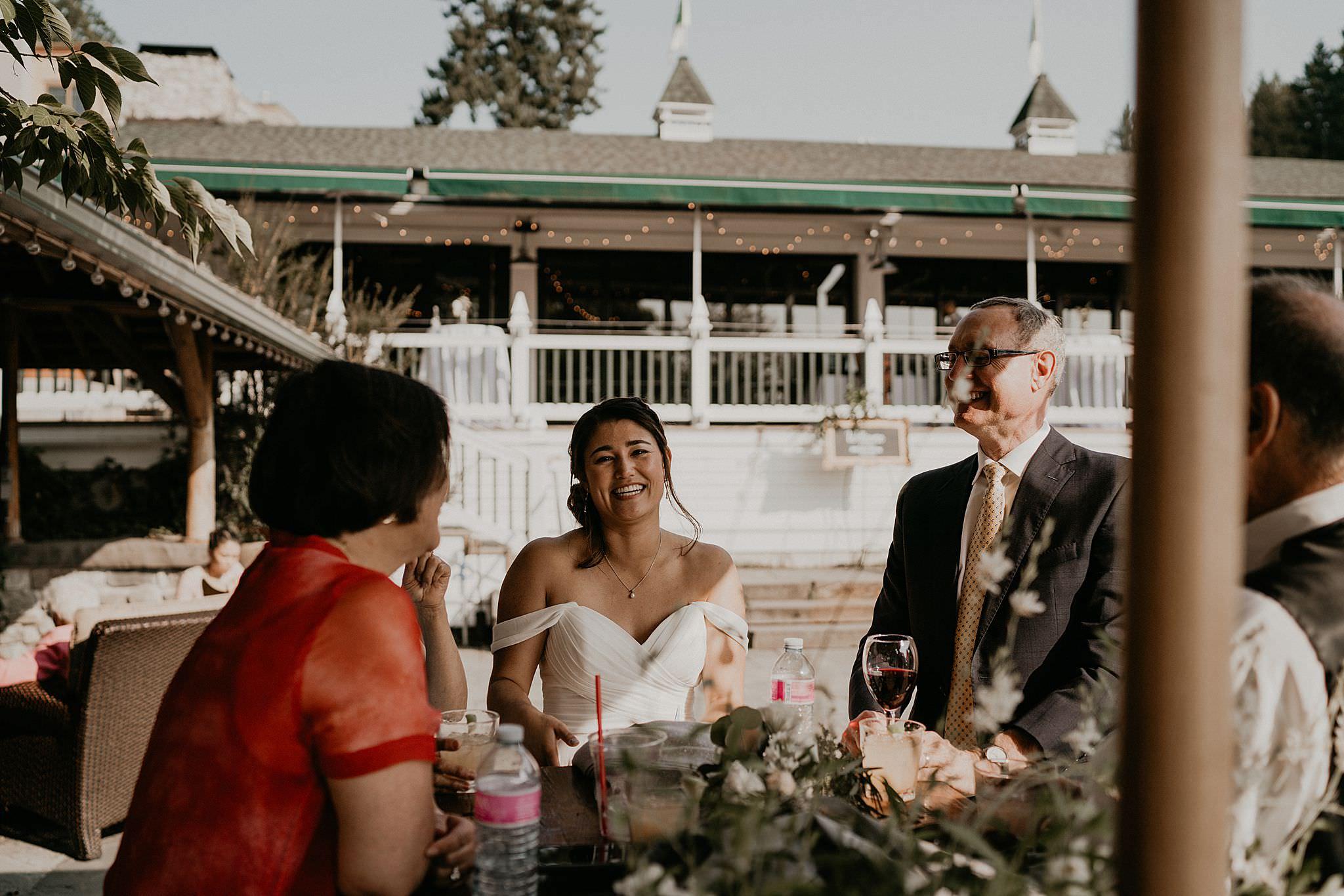 roche-harbor-wedding-san-juans-island-washington_0115.jpg