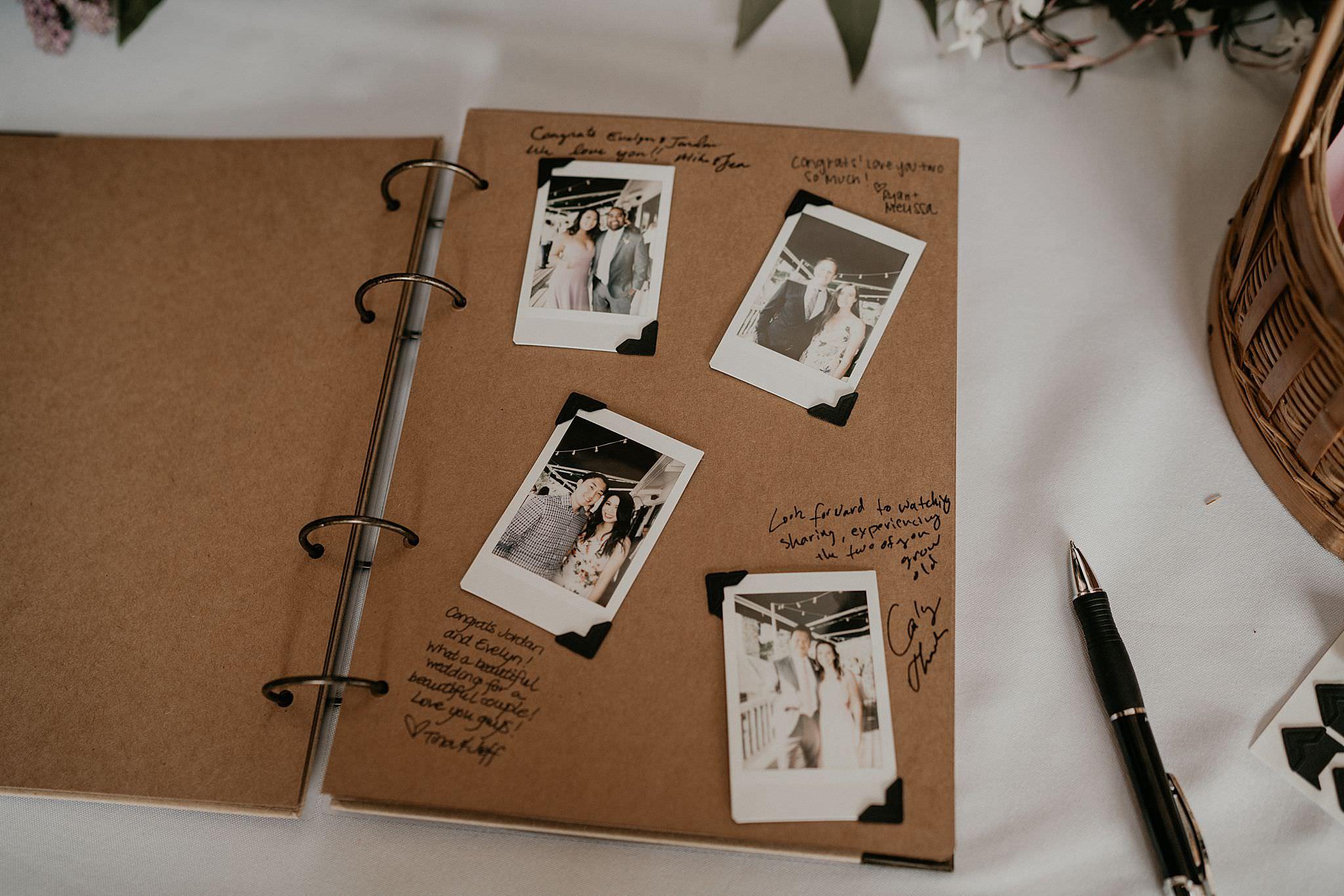 roche-harbor-wedding-san-juans-island-washington_0118.jpg