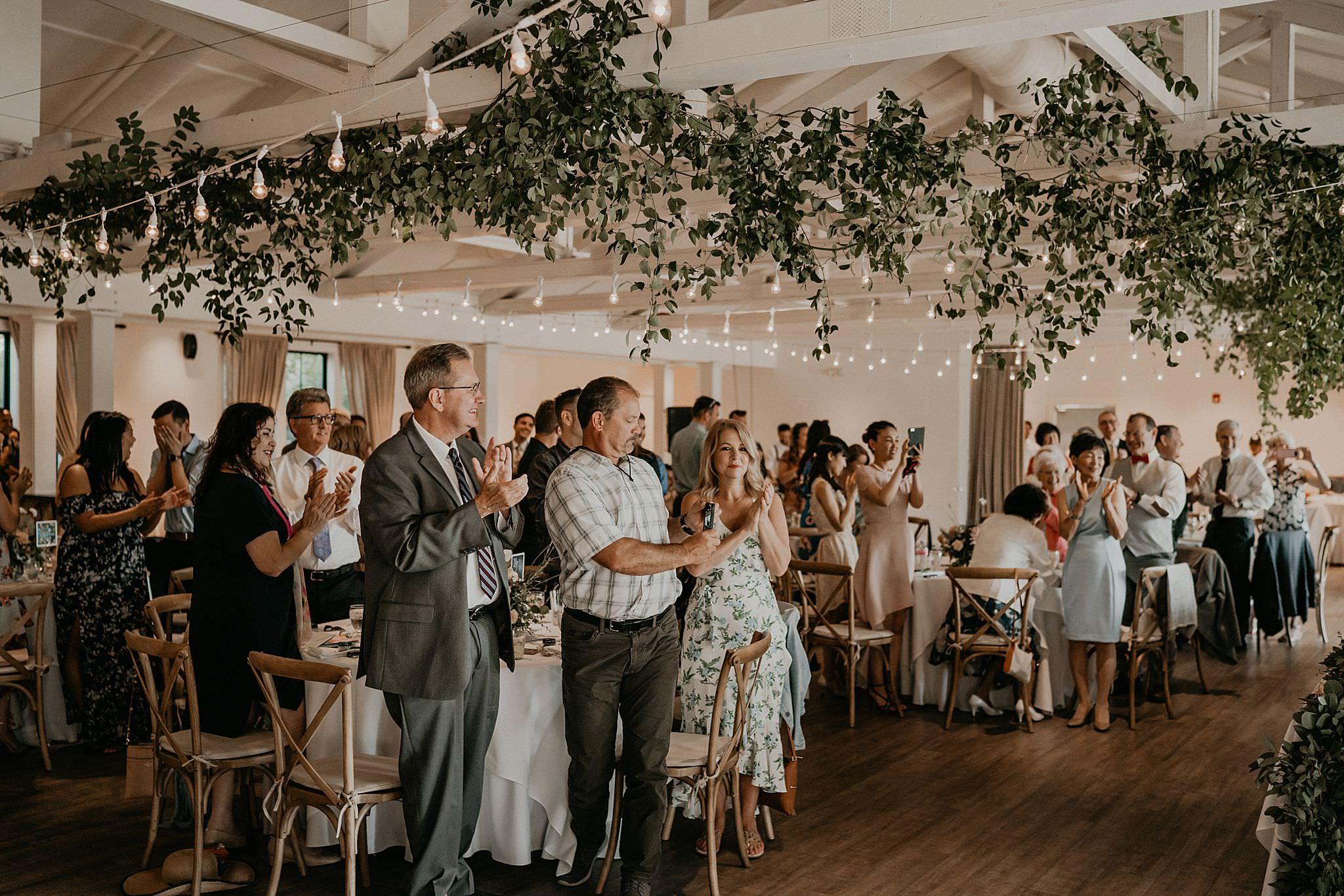 roche-harbor-wedding-san-juans-island-washington_0123.jpg