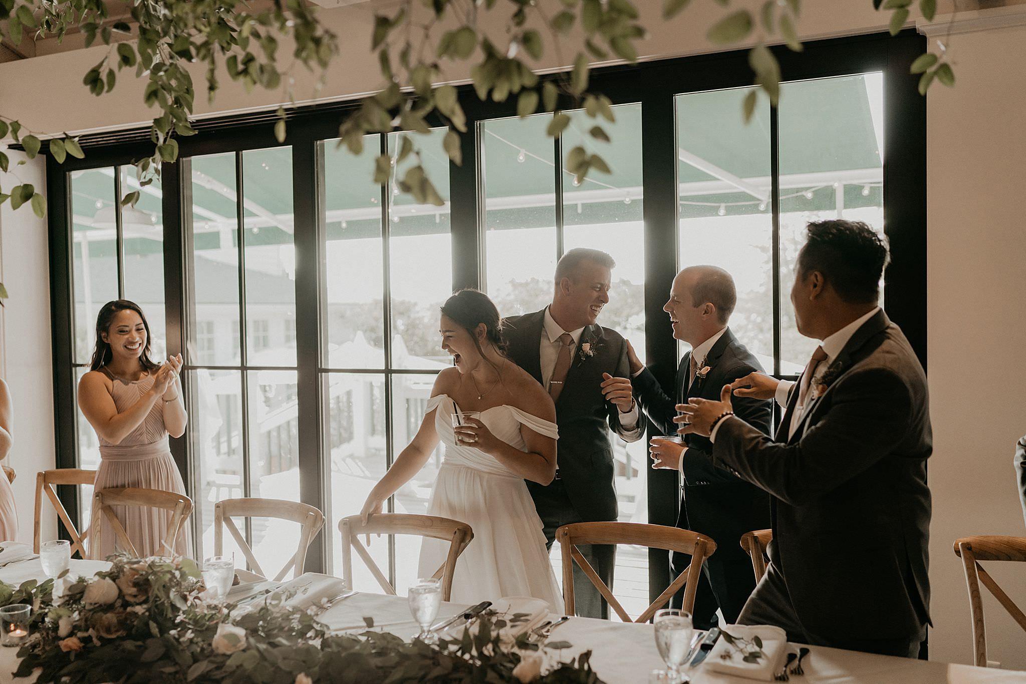 roche-harbor-wedding-san-juans-island-washington_0124.jpg