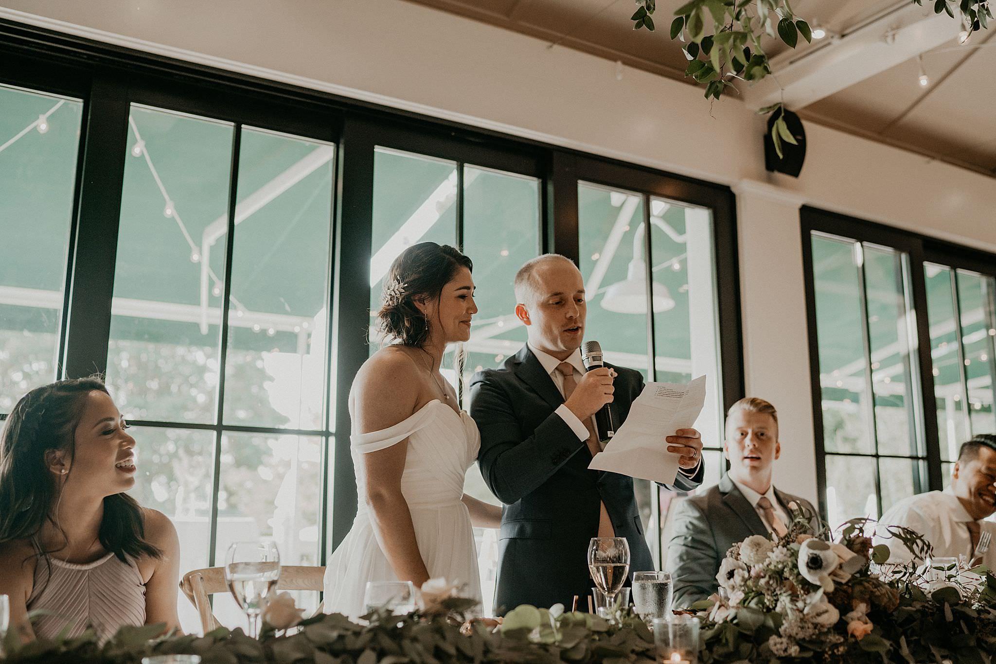 roche-harbor-wedding-san-juans-island-washington_0127.jpg