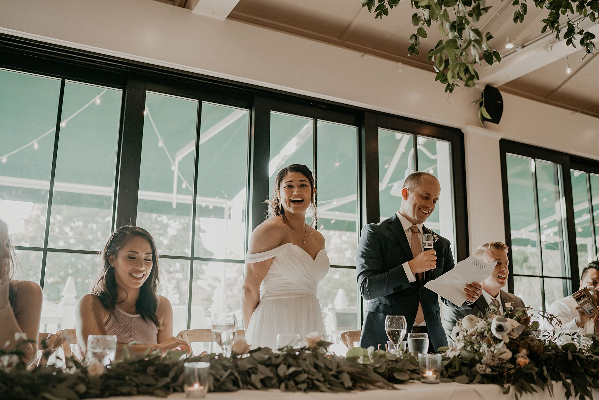 roche-harbor-wedding-san-juans-island-washington_0128.jpg
