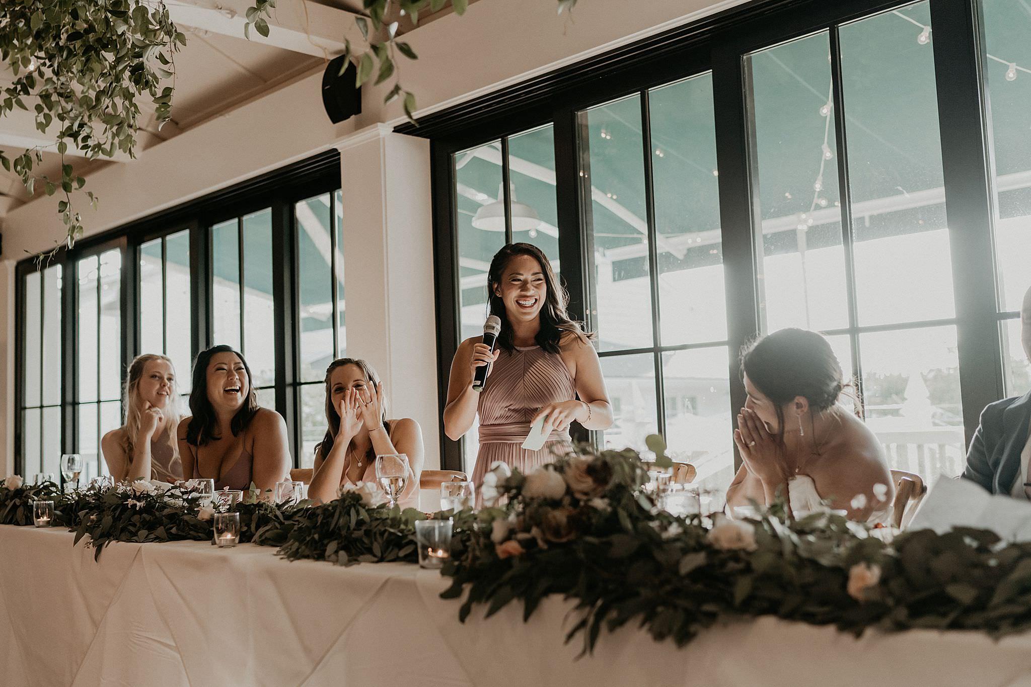 roche-harbor-wedding-san-juans-island-washington_0133.jpg