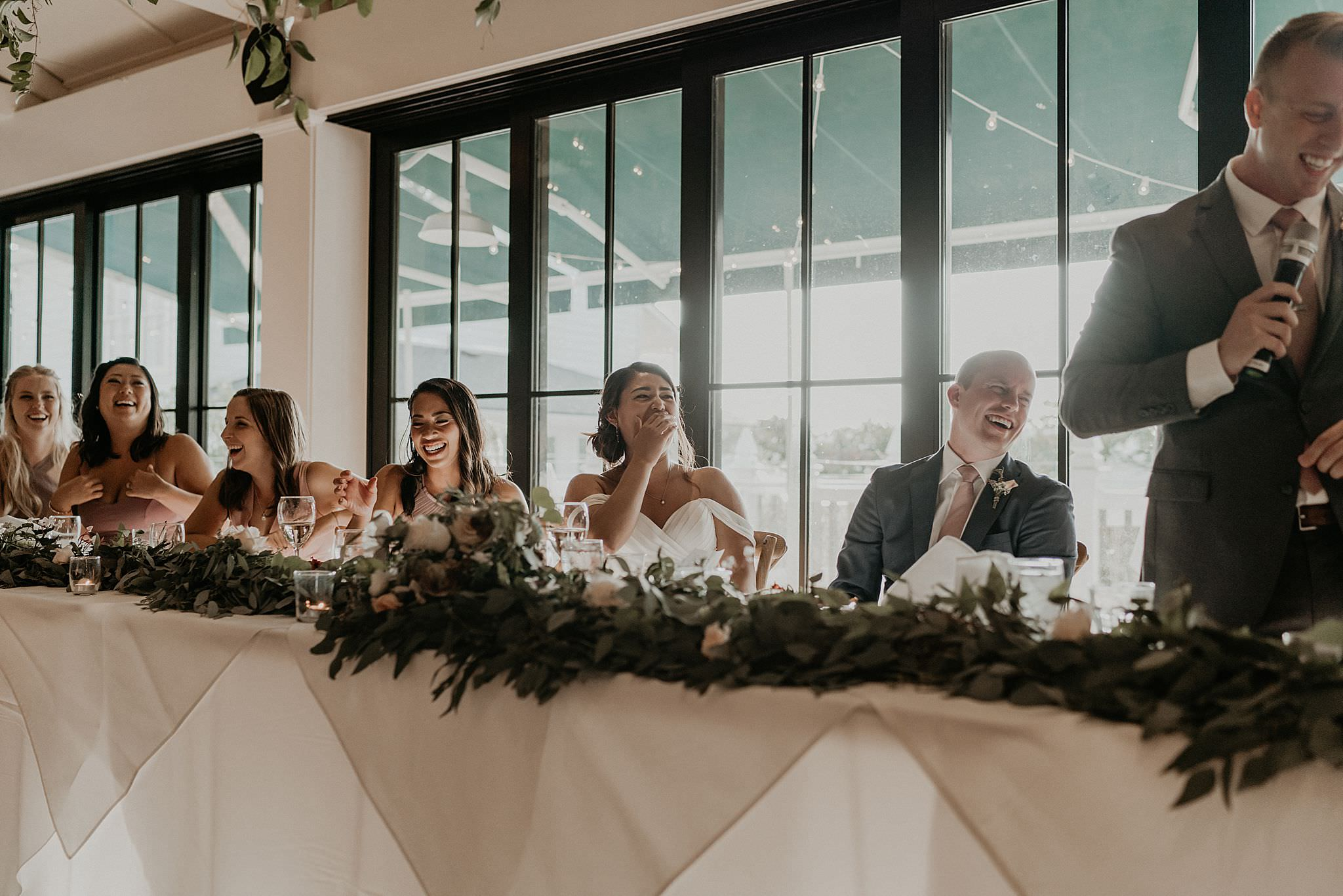 roche-harbor-wedding-san-juans-island-washington_0136.jpg