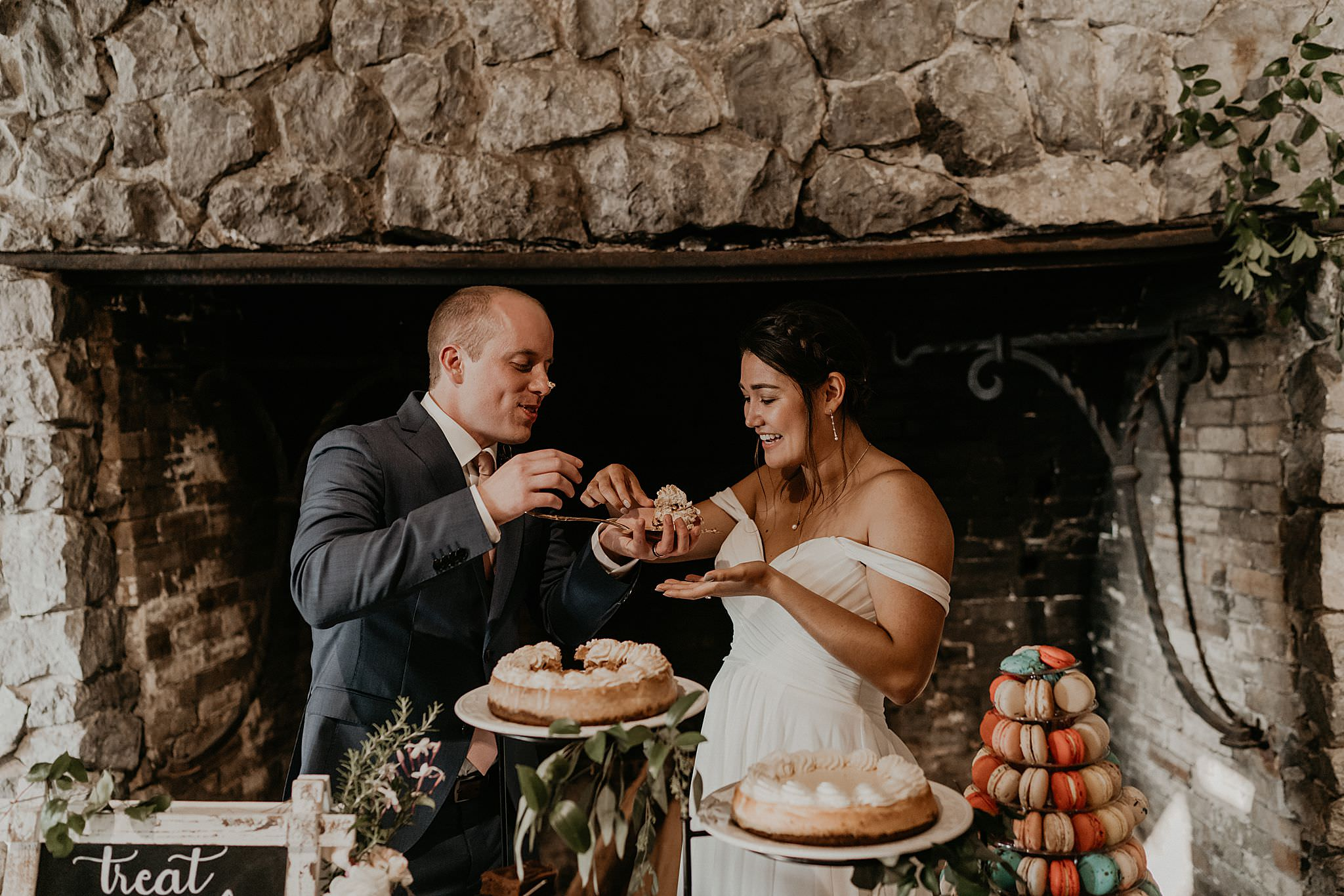 roche-harbor-wedding-san-juans-island-washington_0147.jpg