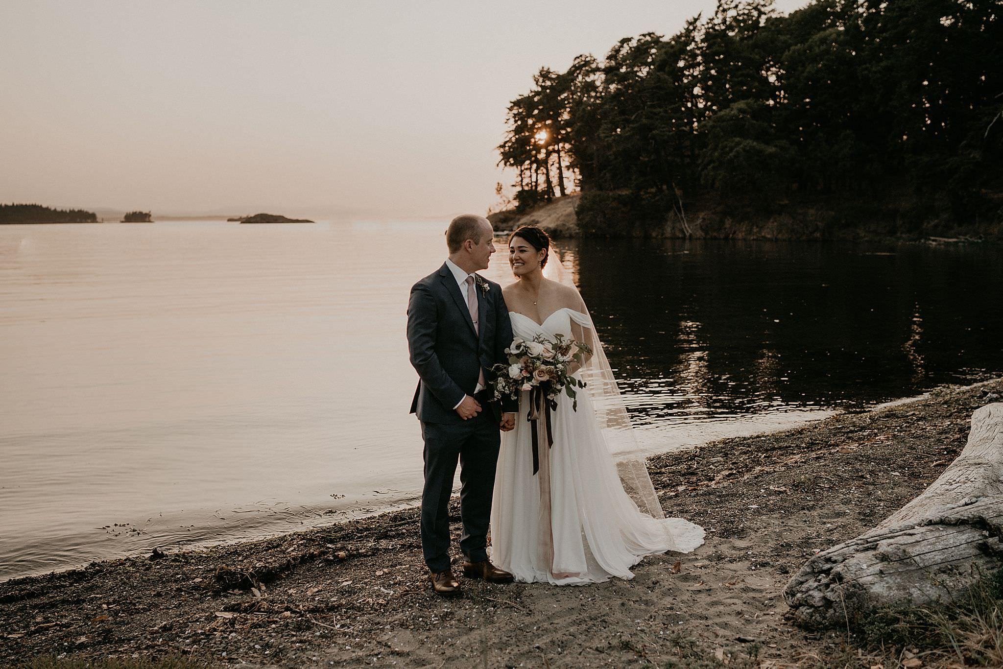 roche-harbor-wedding-san-juans-island-washington_0163.jpg