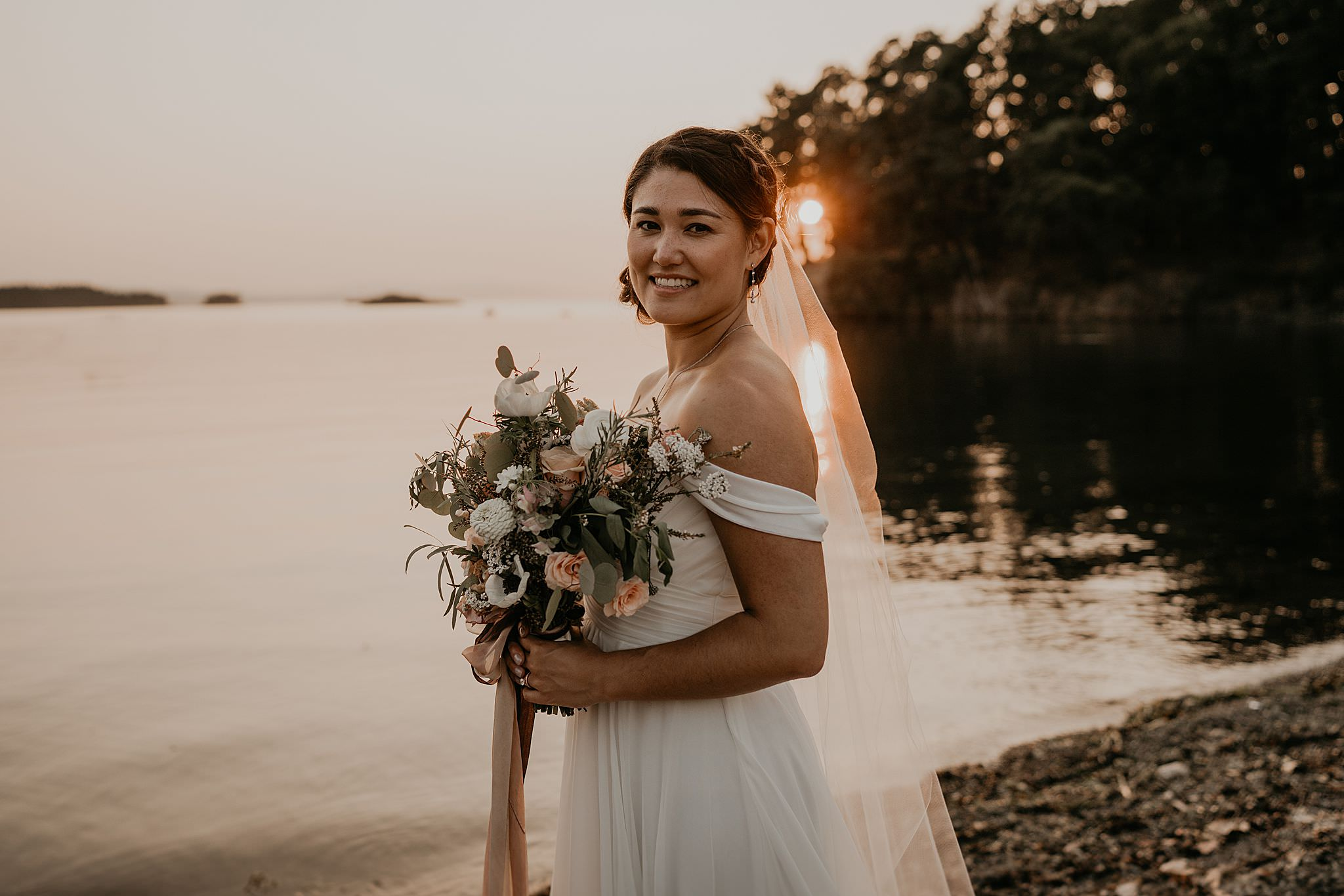 roche-harbor-wedding-san-juans-island-washington_0174.jpg
