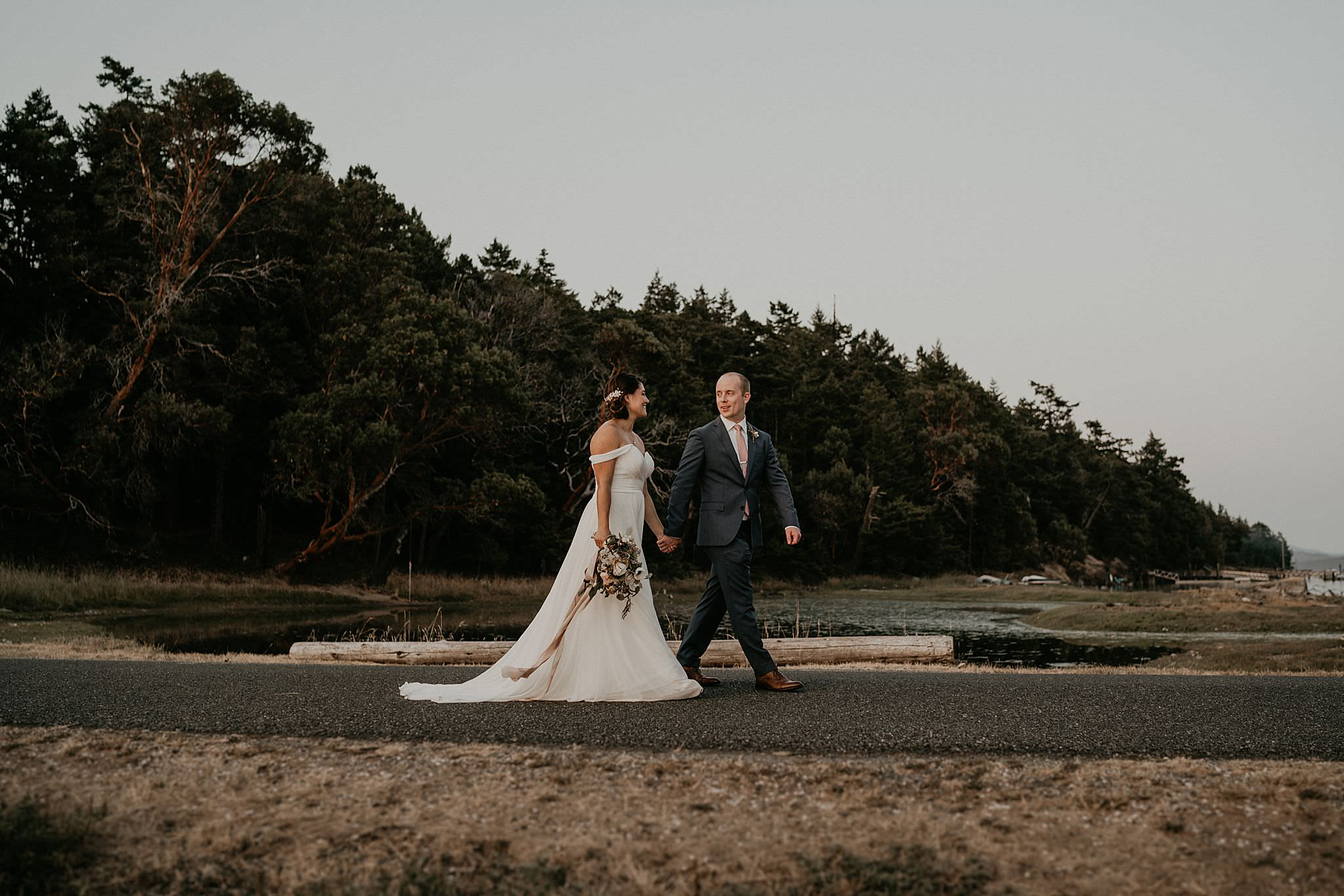 roche-harbor-wedding-san-juans-island-washington_0175.jpg