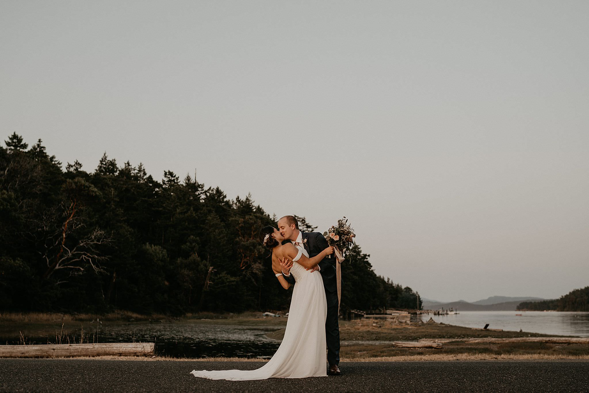 roche-harbor-wedding-san-juans-island-washington_0177.jpg