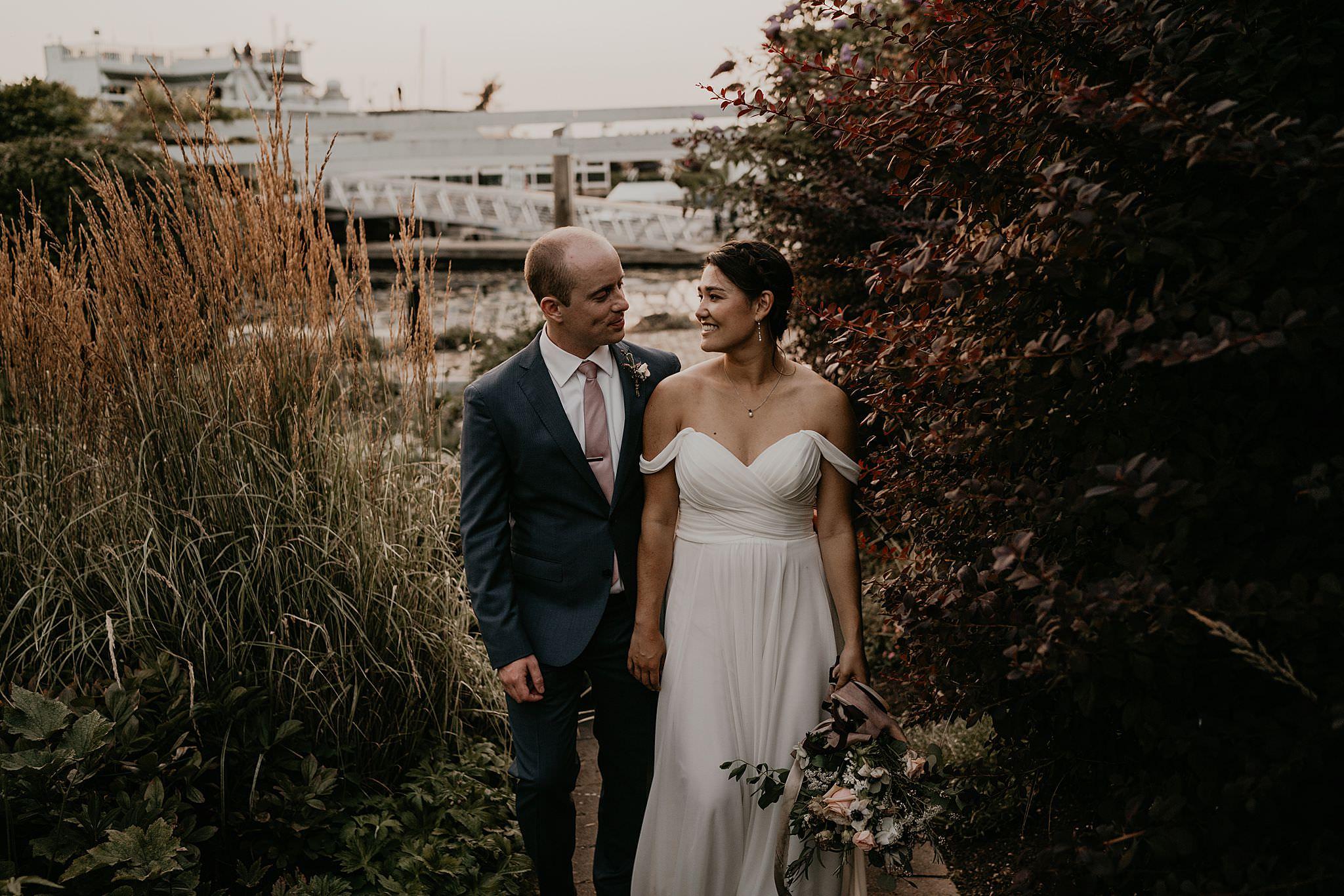 roche-harbor-wedding-san-juans-island-washington_0181.jpg
