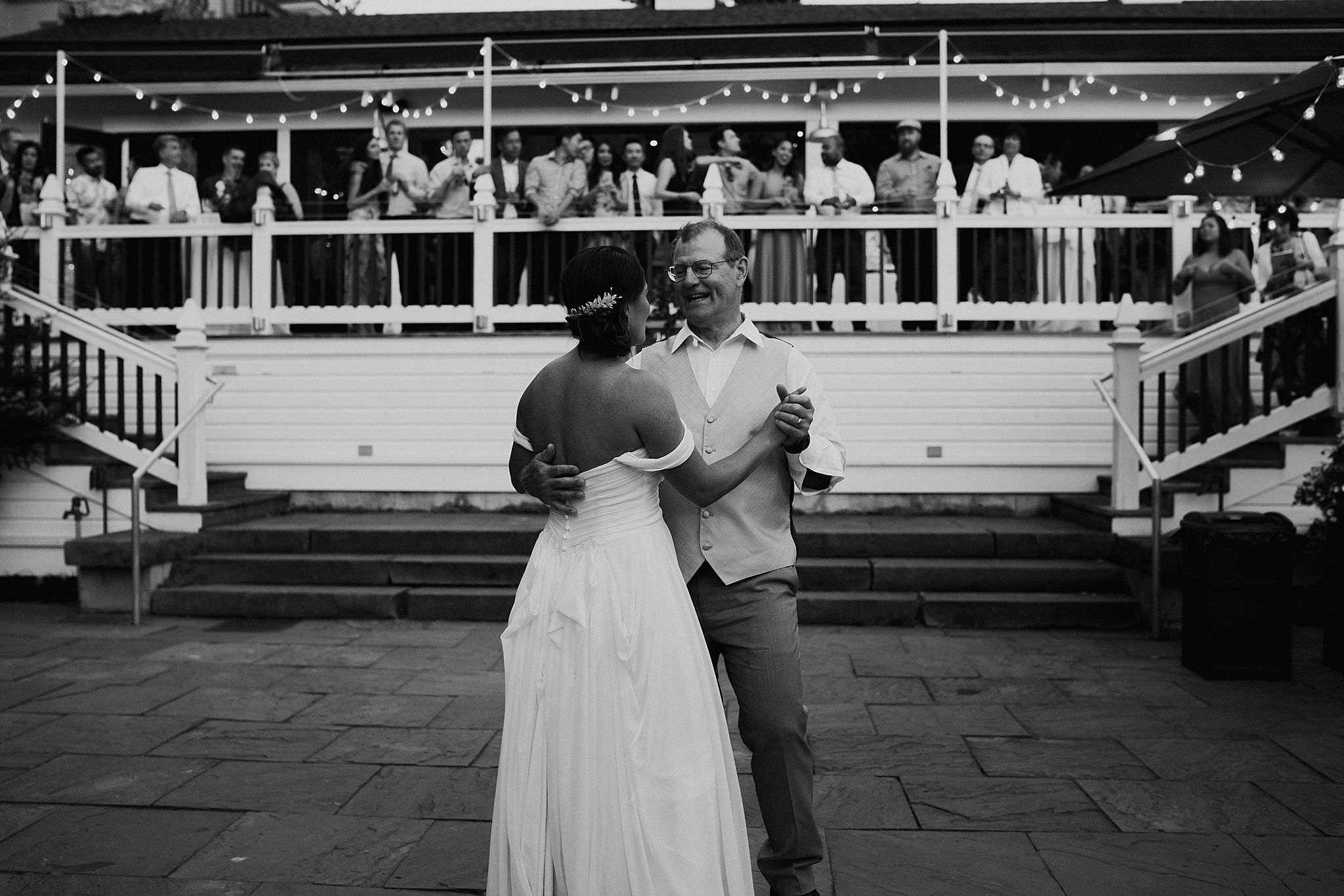 roche-harbor-wedding-san-juans-island-washington_0187.jpg