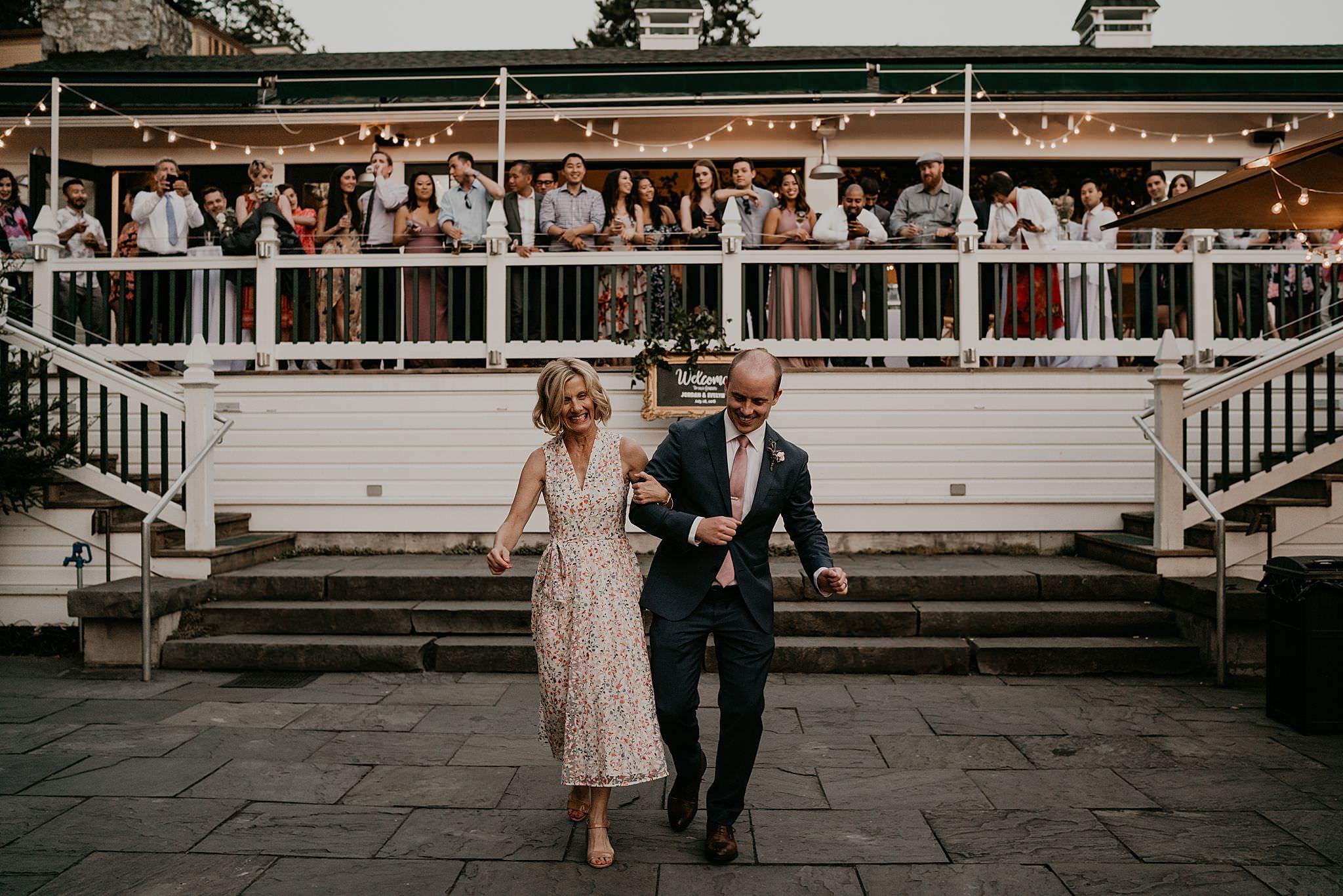 roche-harbor-wedding-san-juans-island-washington_0190.jpg